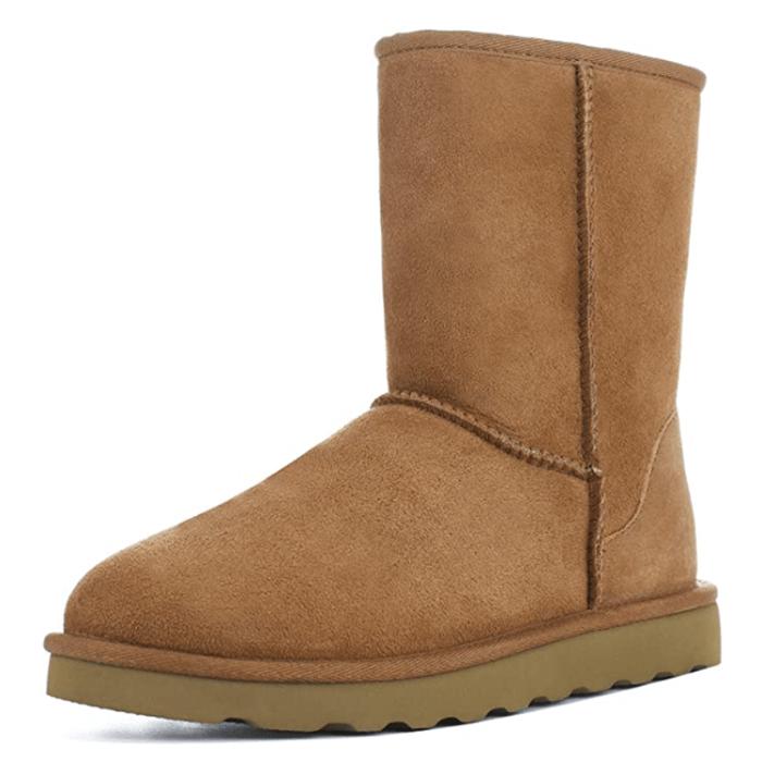 waysoft-boots