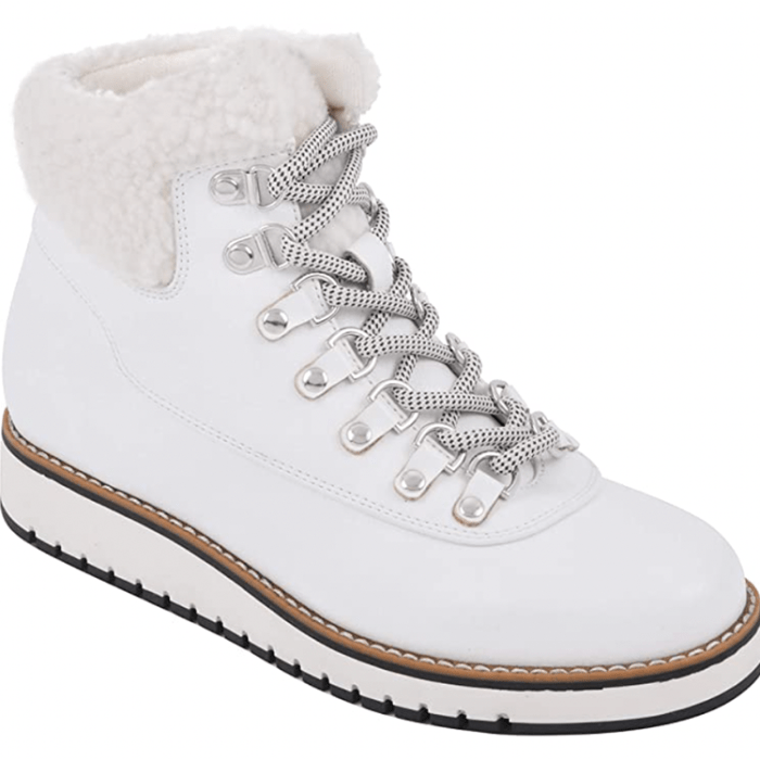 white-lace-up-booties