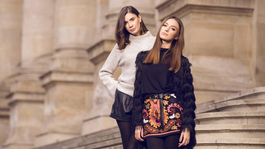 zara-style-holiday-fashion