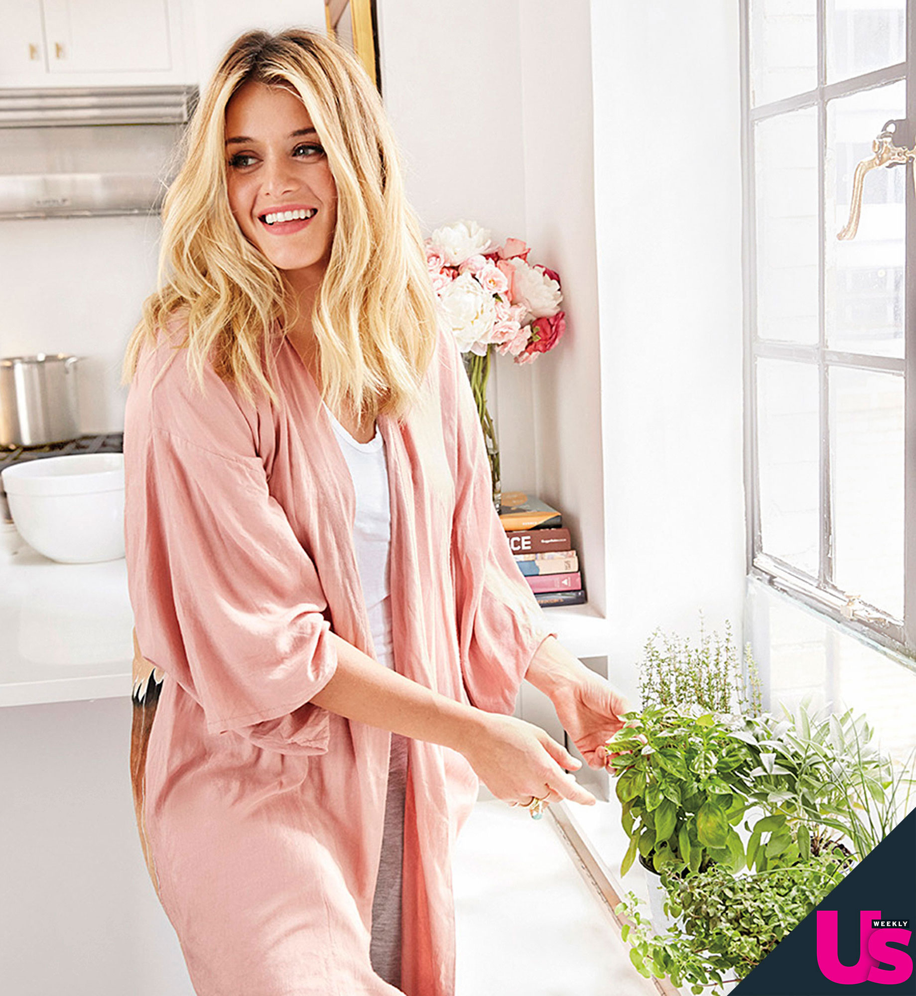 Page 1397 – Us Weekly