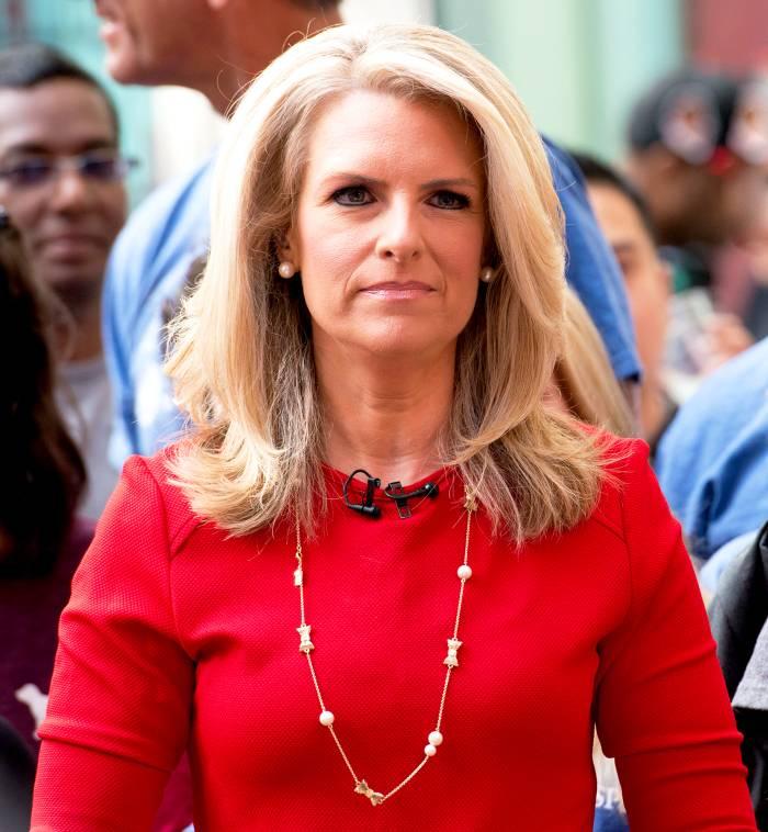 Janice Dean