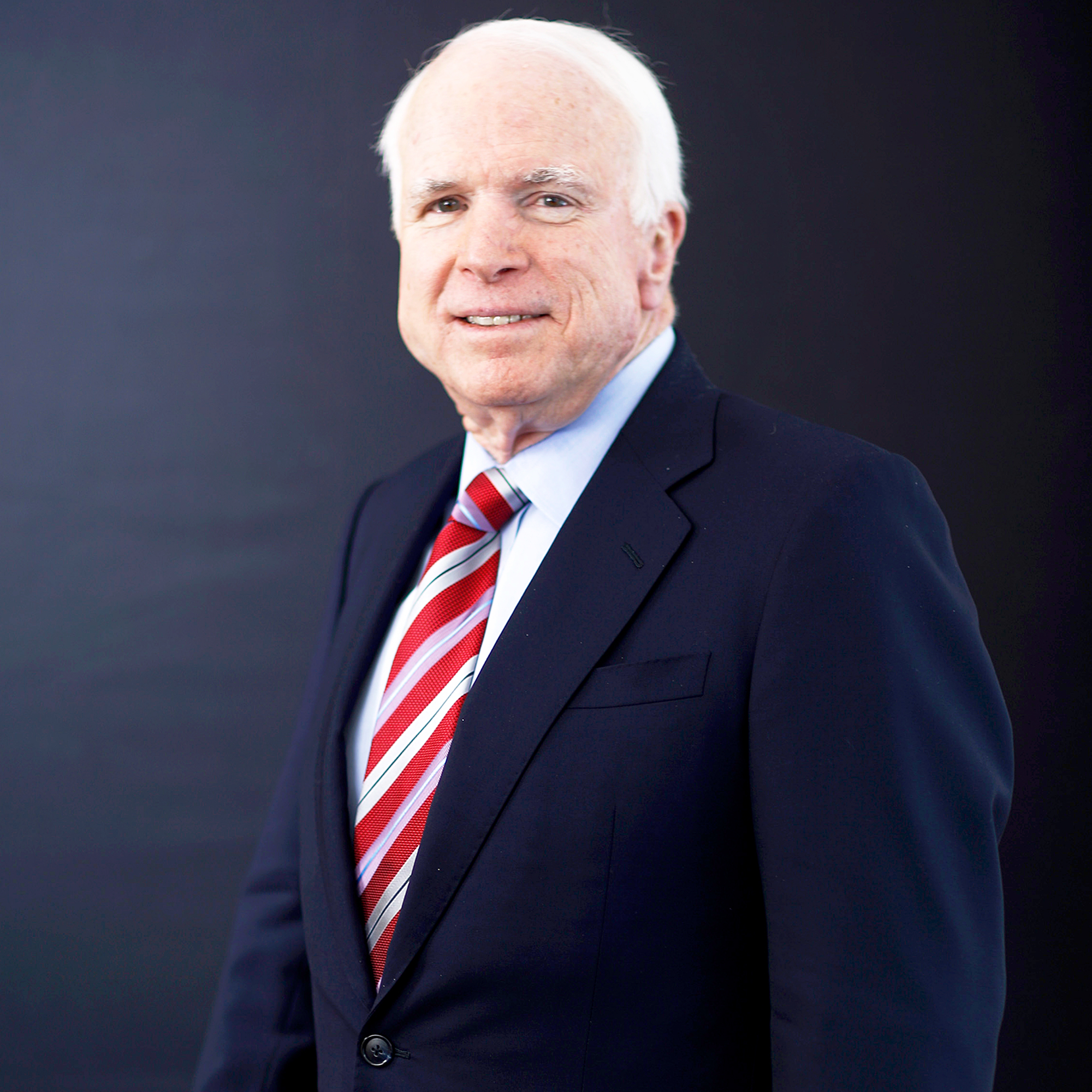 John Mccain Latest News Photos And Videos: John McCain To Return To Senate For Health Care Vote: Details