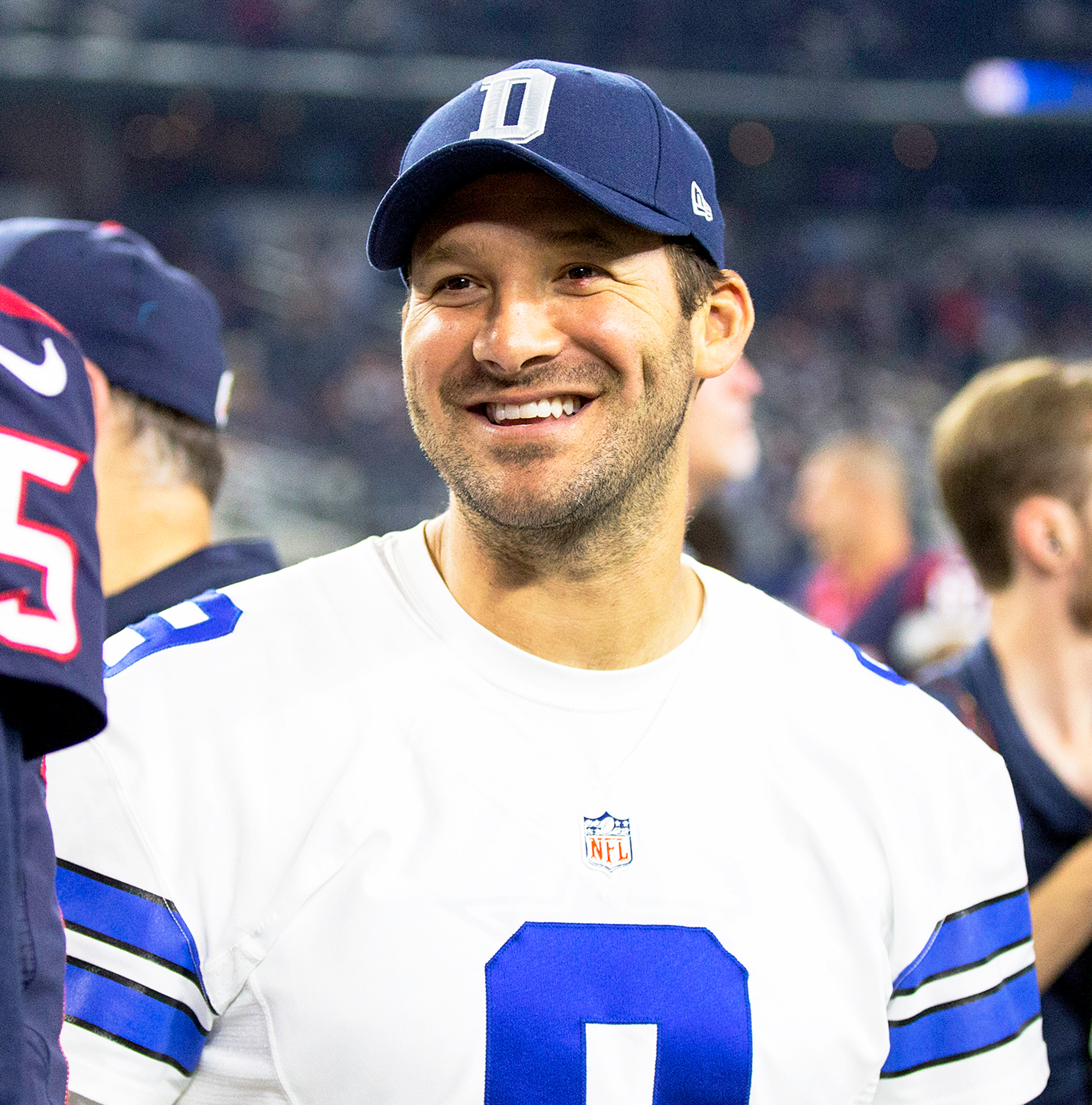 Tony Romo Photos Pictures of Tony Romo