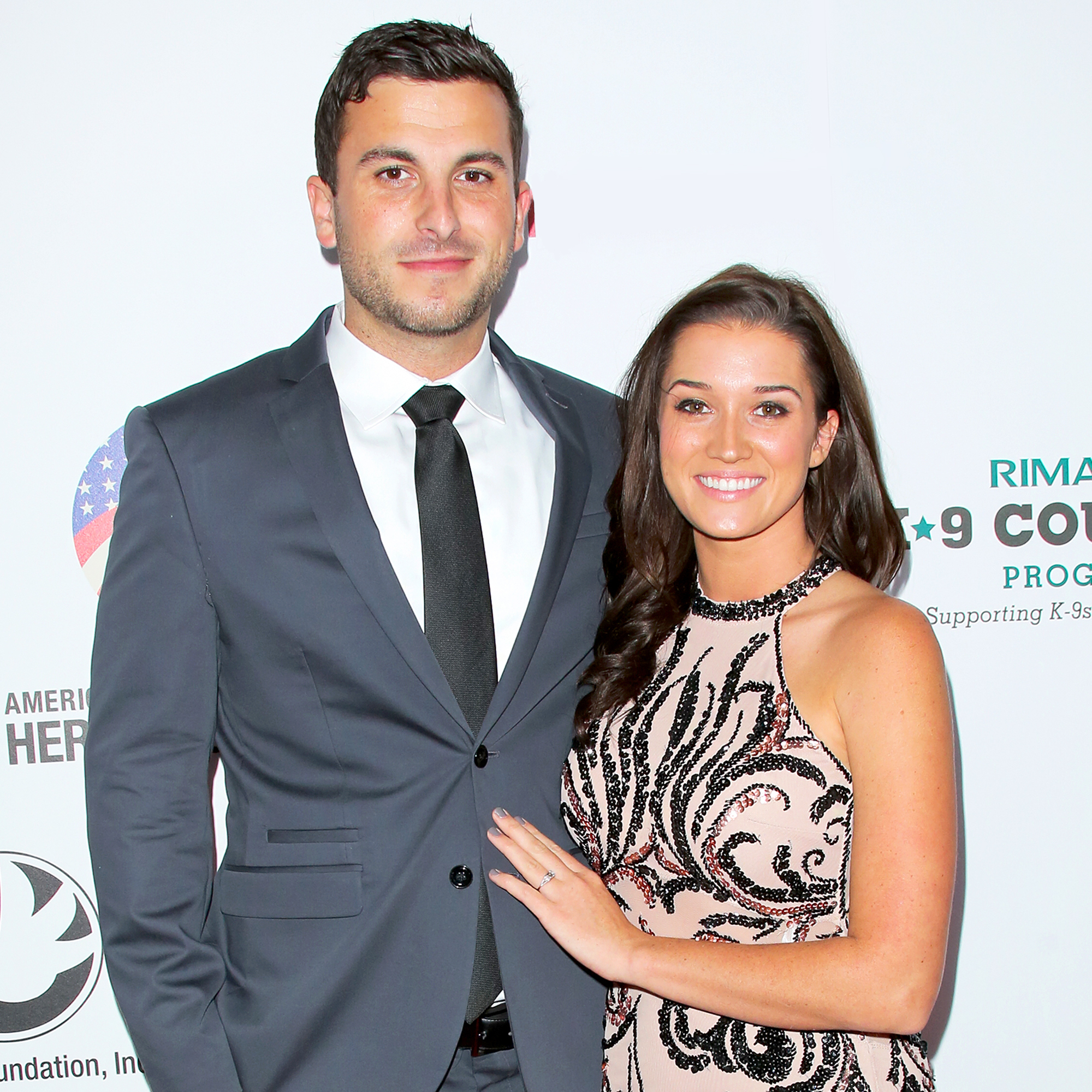 Jade Roper Playboy Pics Classy jade roper is pregnant, expecting first child with tanner tolbert
