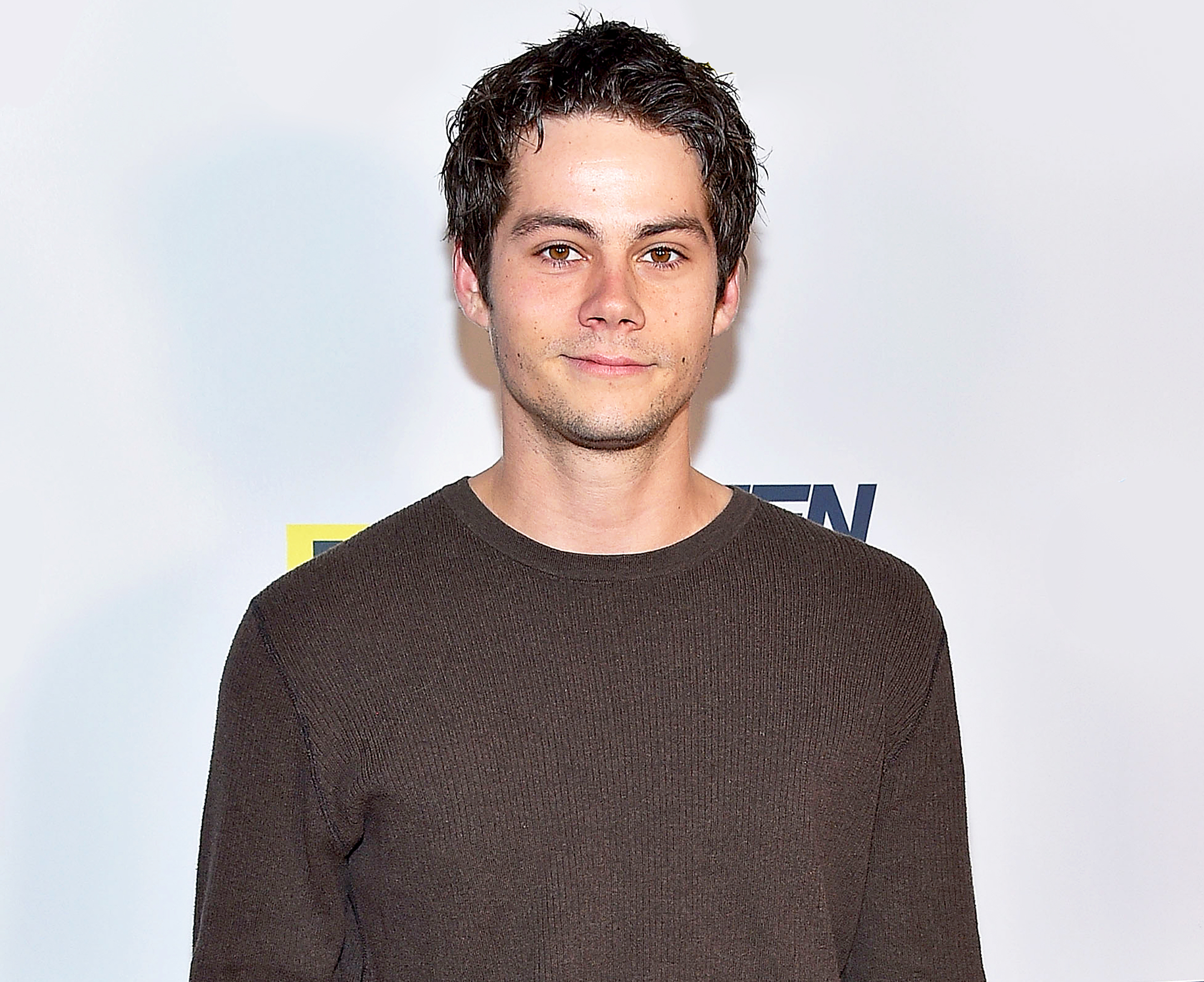Dylan O'Brien Was Hesitant to Take Action Role After 'Maze ...