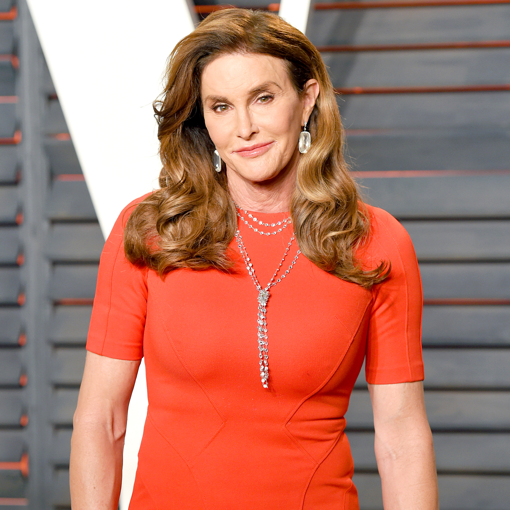 caitlyn jenner - photo #30