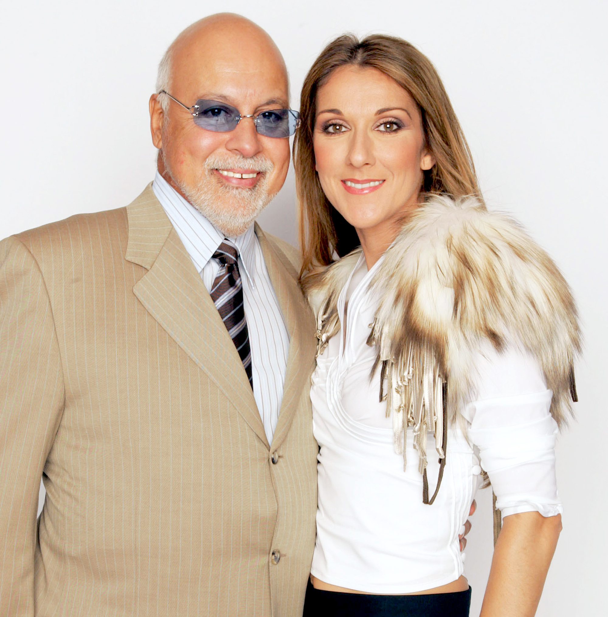 Doctors helped Celine Dion to get pregnant 20.08.2009 5