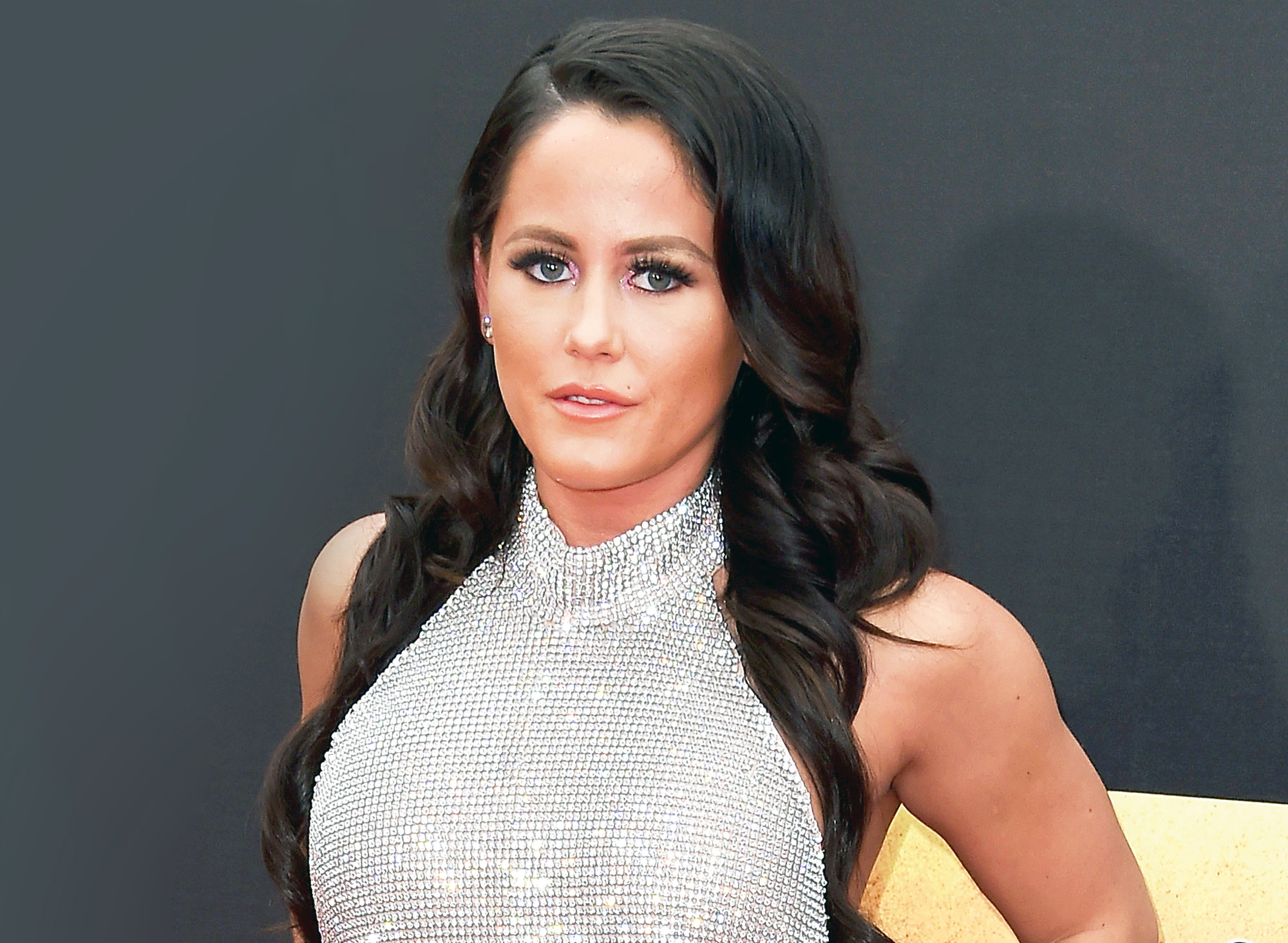 Images Jenelle Evans naked (34 foto and video), Tits, Is a cute, Selfie, swimsuit 2020