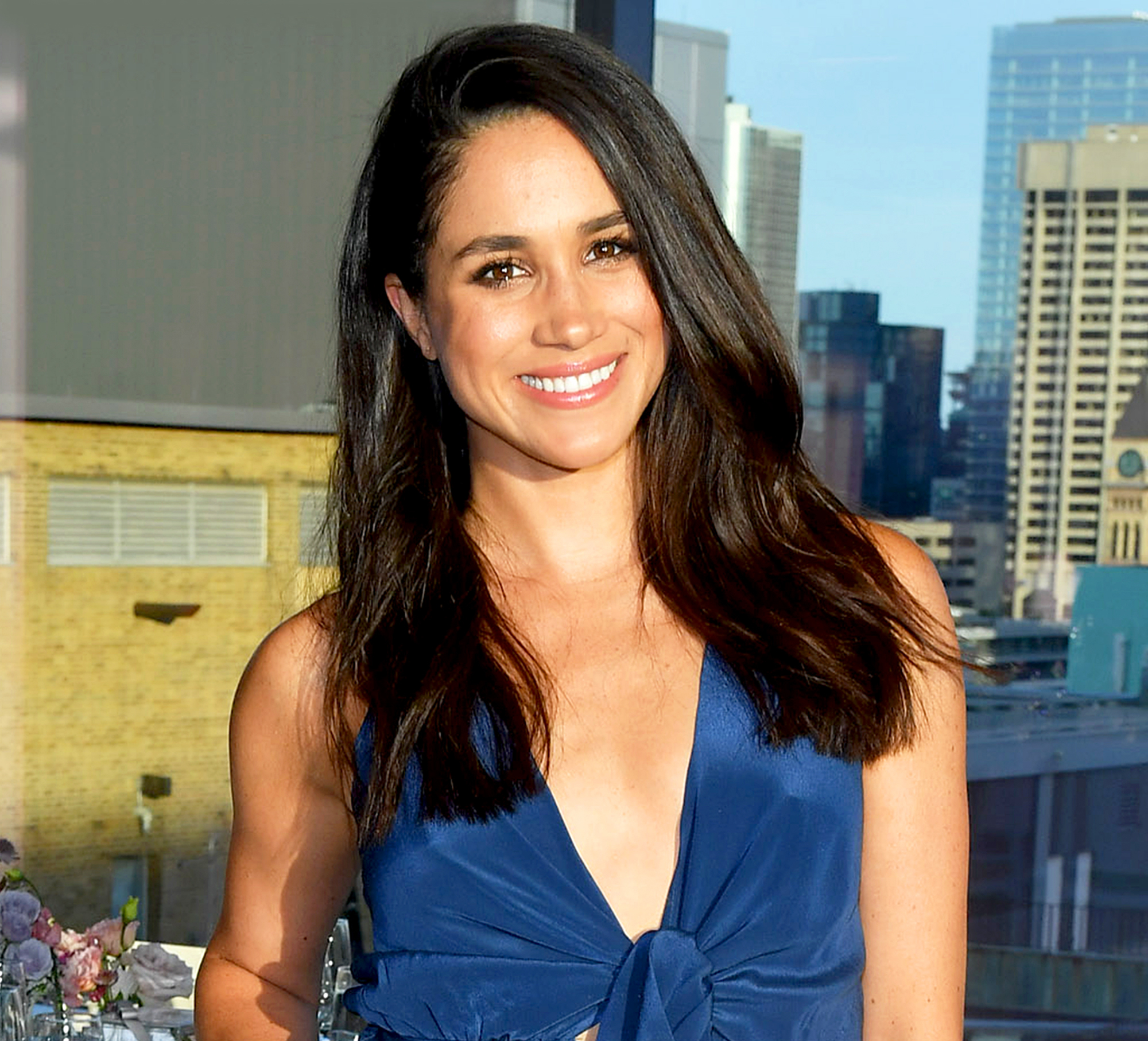 "markle asian girl personals 12 comments to ""all 50 of these hollywood hunks are uncut see who isn't circumcised  meghan markle and prince harry are all set to honeymoon at a."