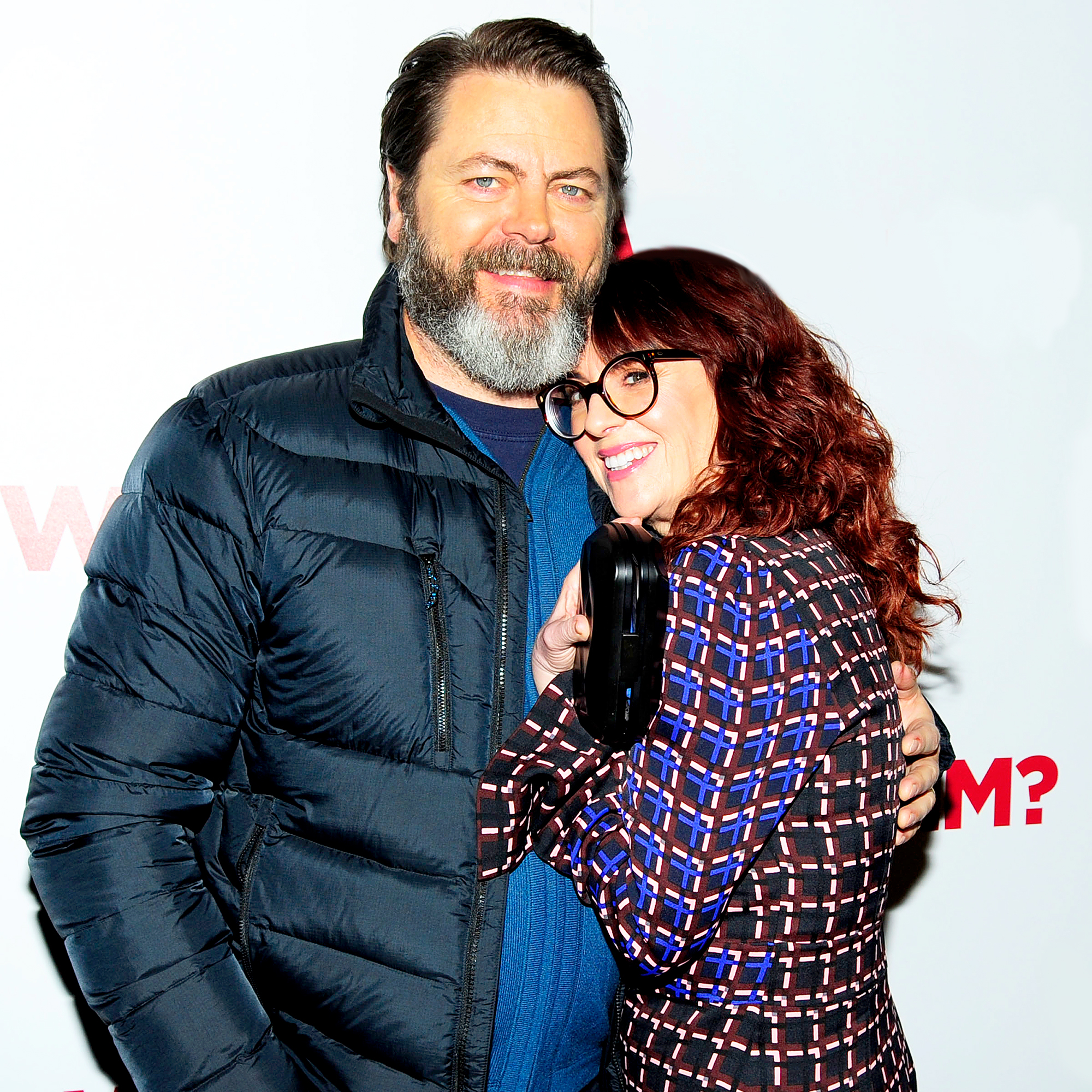 offerman sex personals Watch on pictoa the best jojo offerman ass porn pictures, xxx photos, sex images,celebrities.