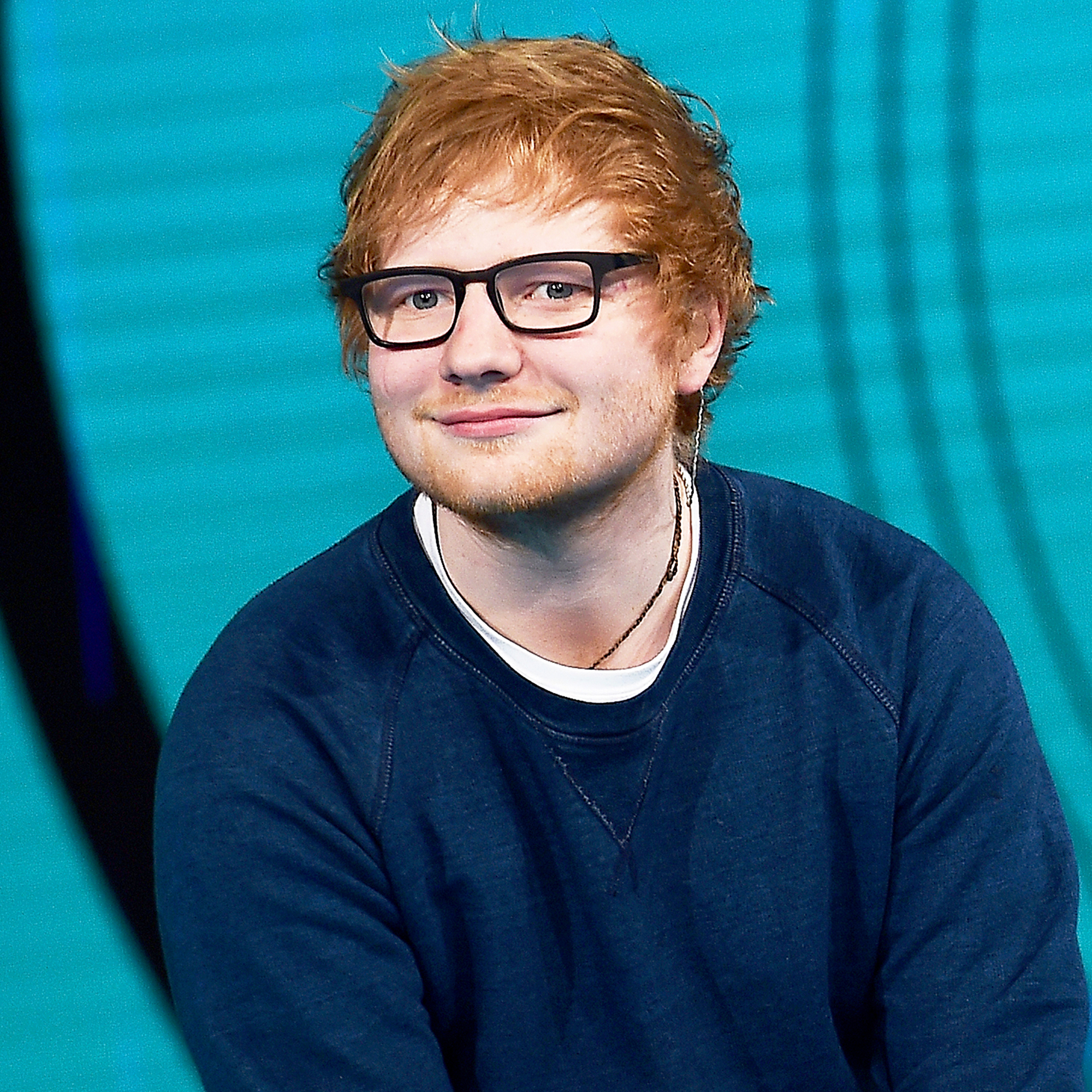 Ed Sheeran CANCELS tour dates after being involved in serious crash