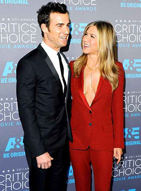 jen and justin 2