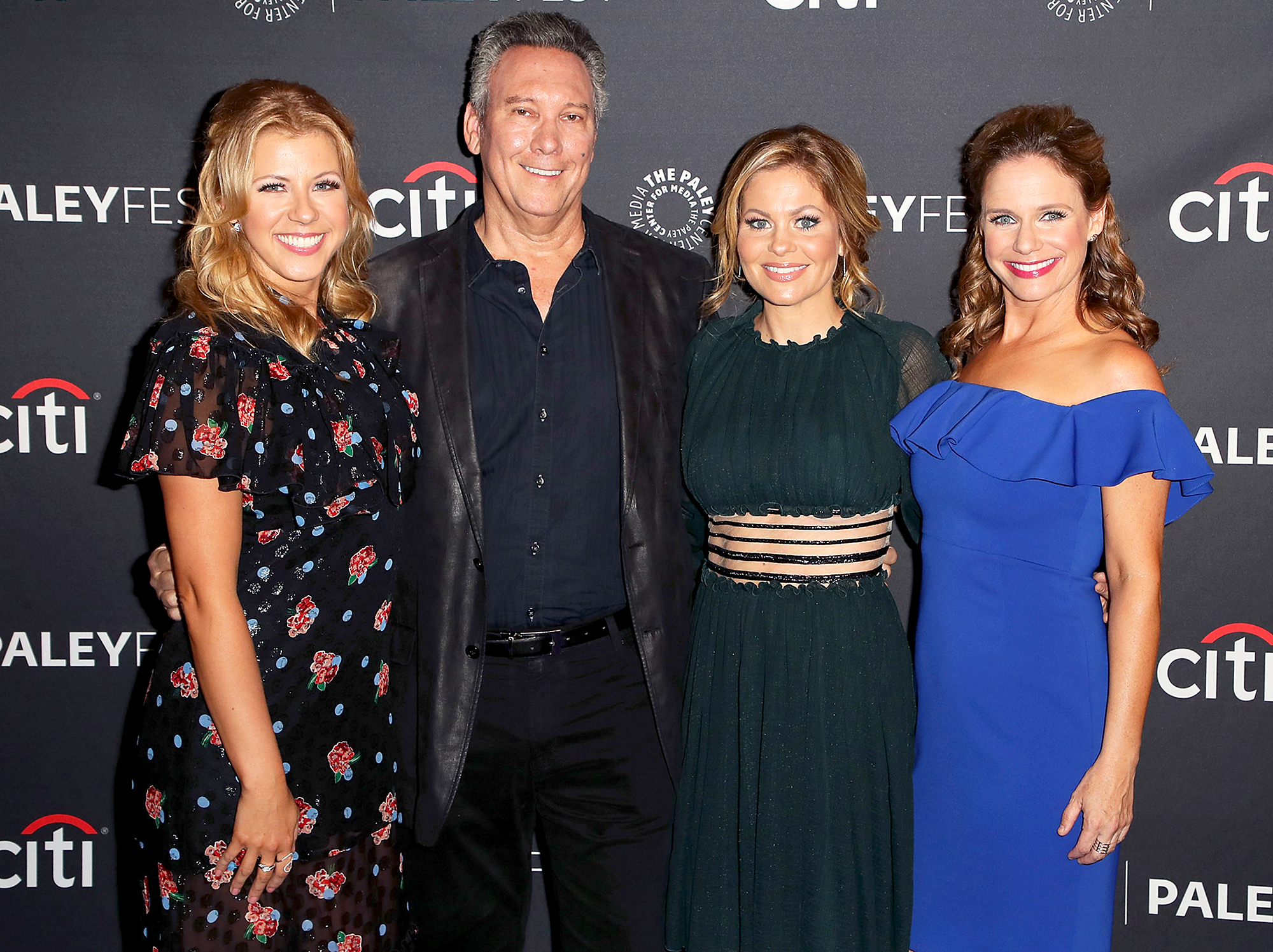 Fuller House Creator I Stopped Asking Olsen Twins To Make Cameo