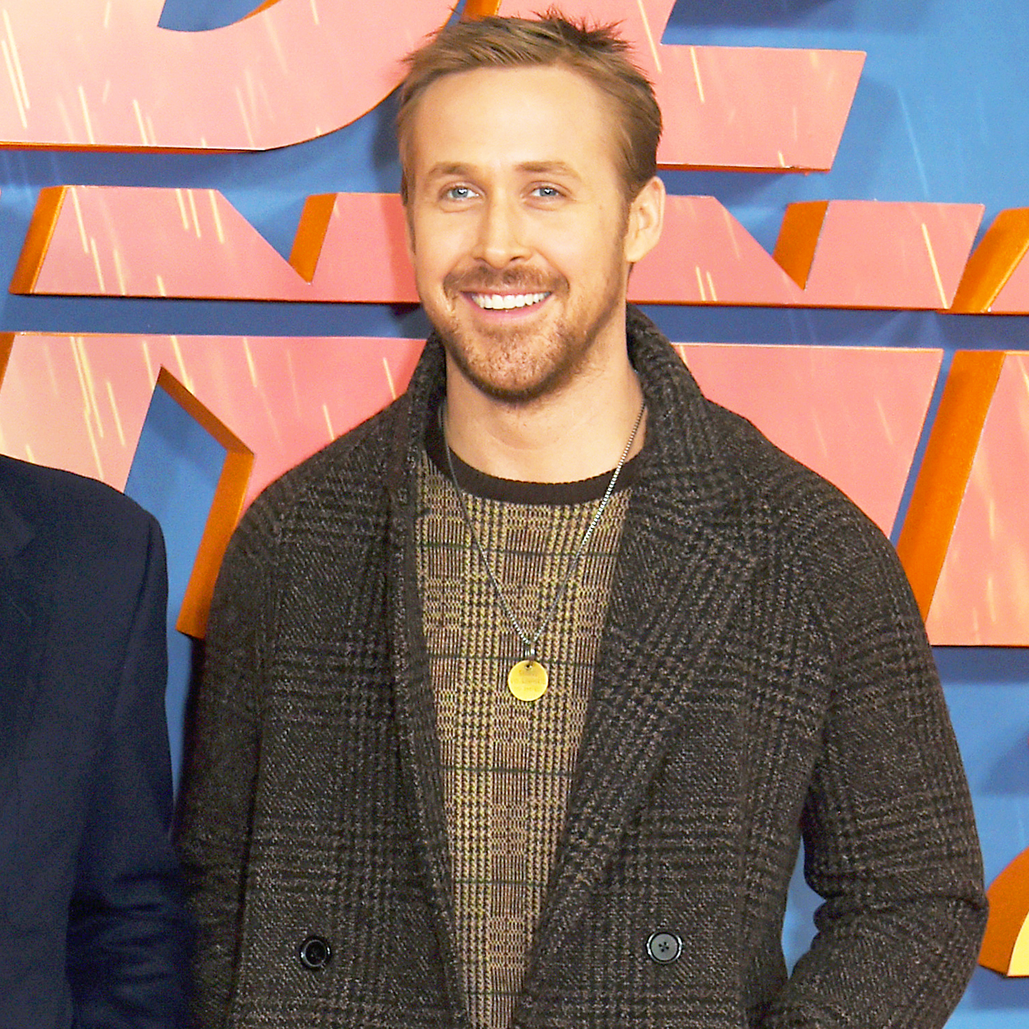 images Ryan Gosling Explains Why He Cried Watching A Baby Be Baptised
