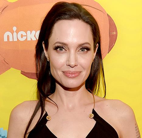 Angelina KCA beauty shot
