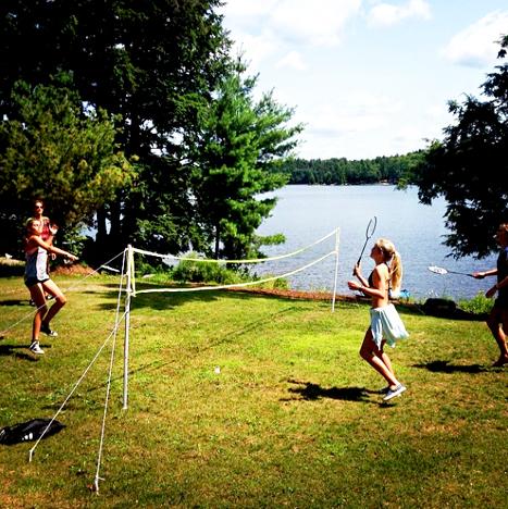 Lake Life Sport 2