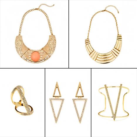 Melissa Gorga Jewelry Line