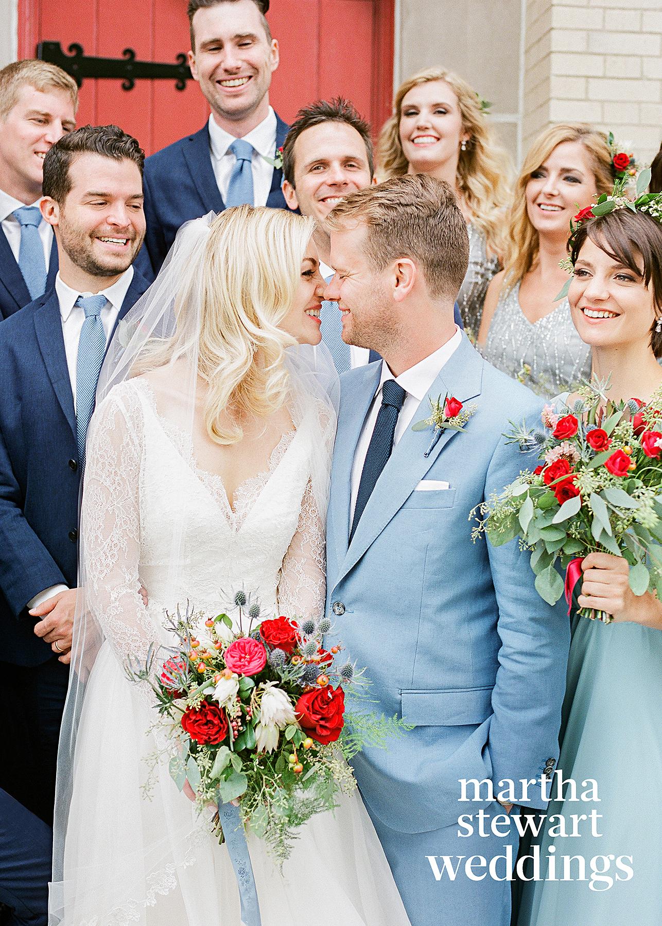 Abby Elliott Bill Kennedy wedding