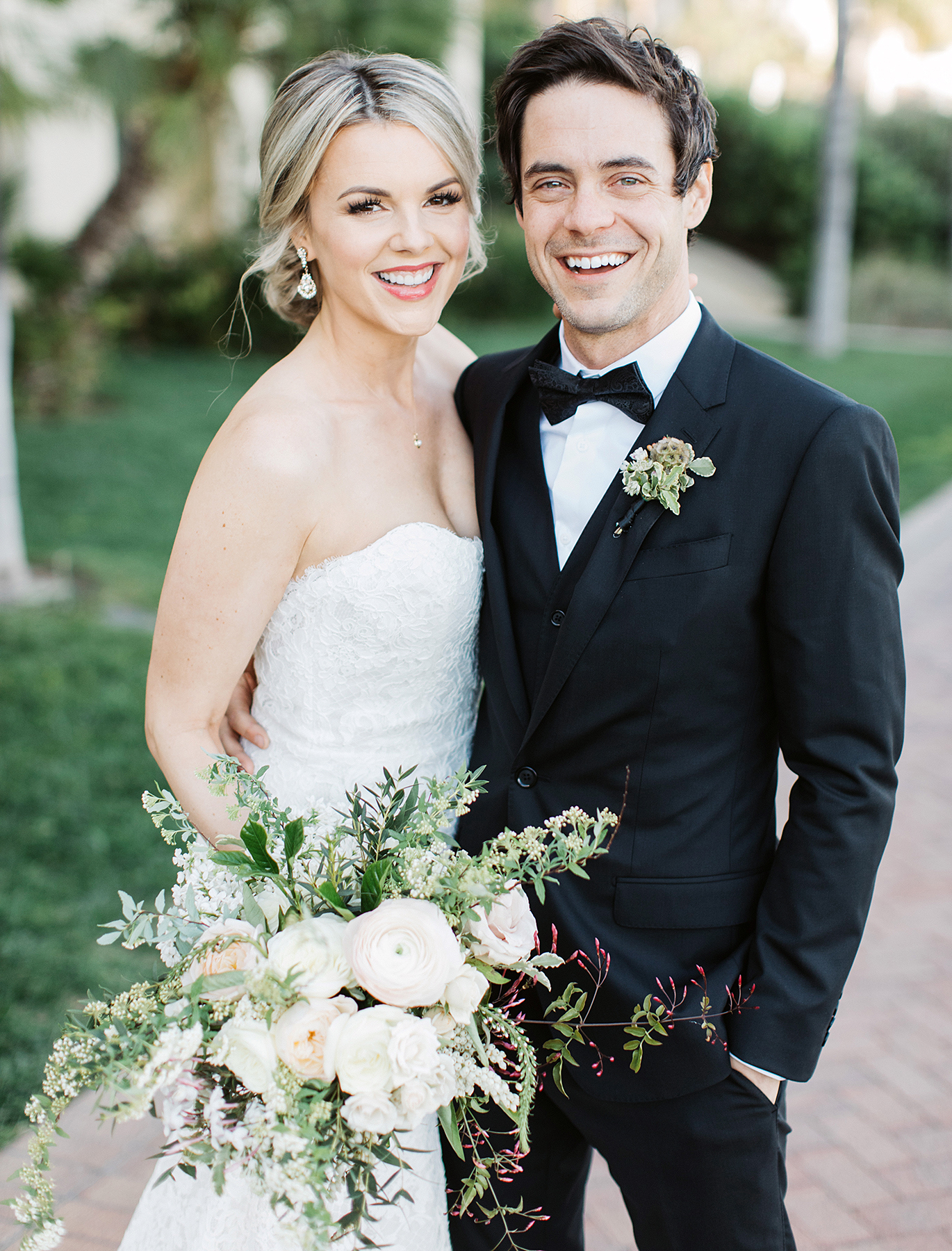 Ali Fedotowsky bachelor in paradise