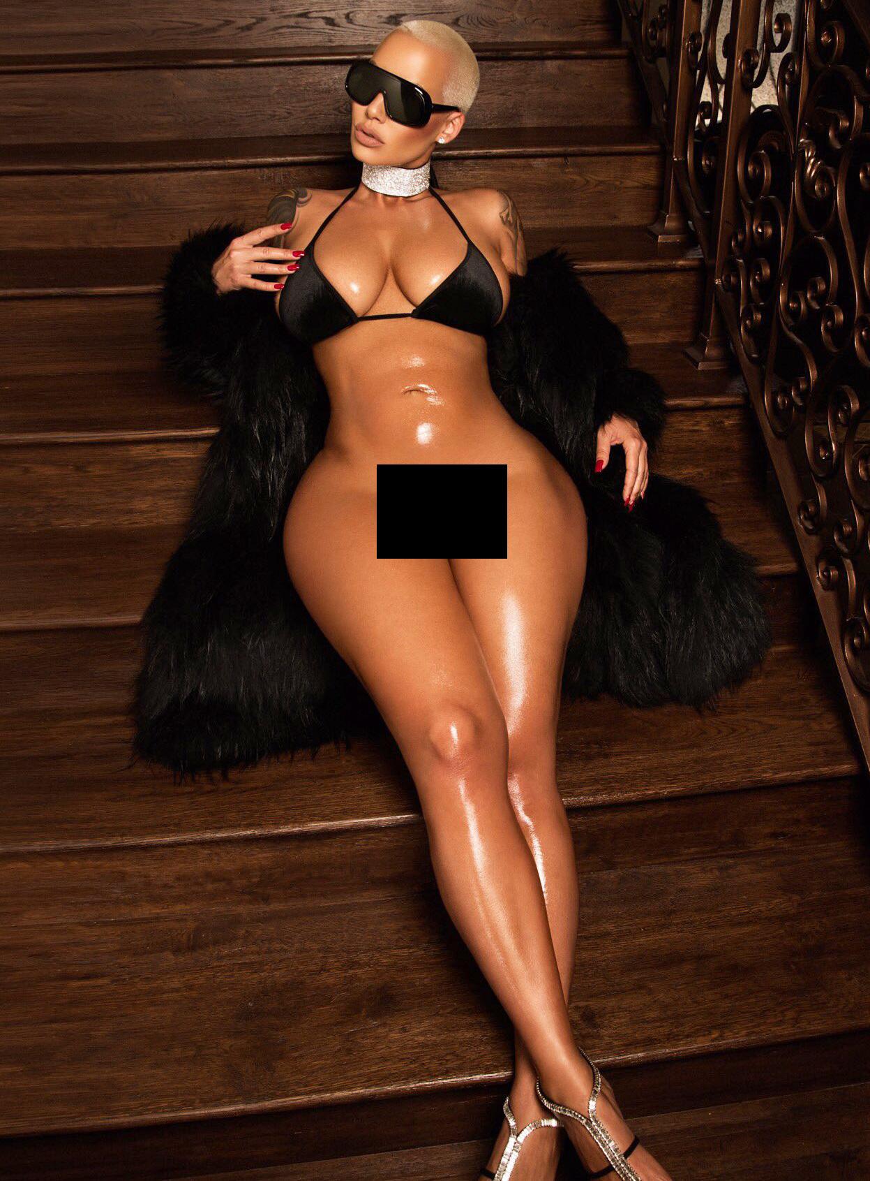 Twitter Kirsten Dunst naked (36 photo), Ass, Is a cute, Feet, butt 2020