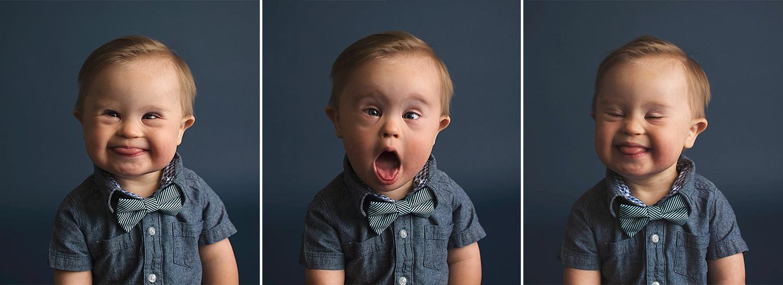 Celebrity Babies Named Asher   NameCandy Celebrity Baby ...