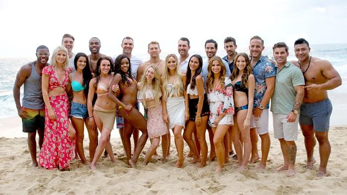 Bachelor in Paradise finale recap