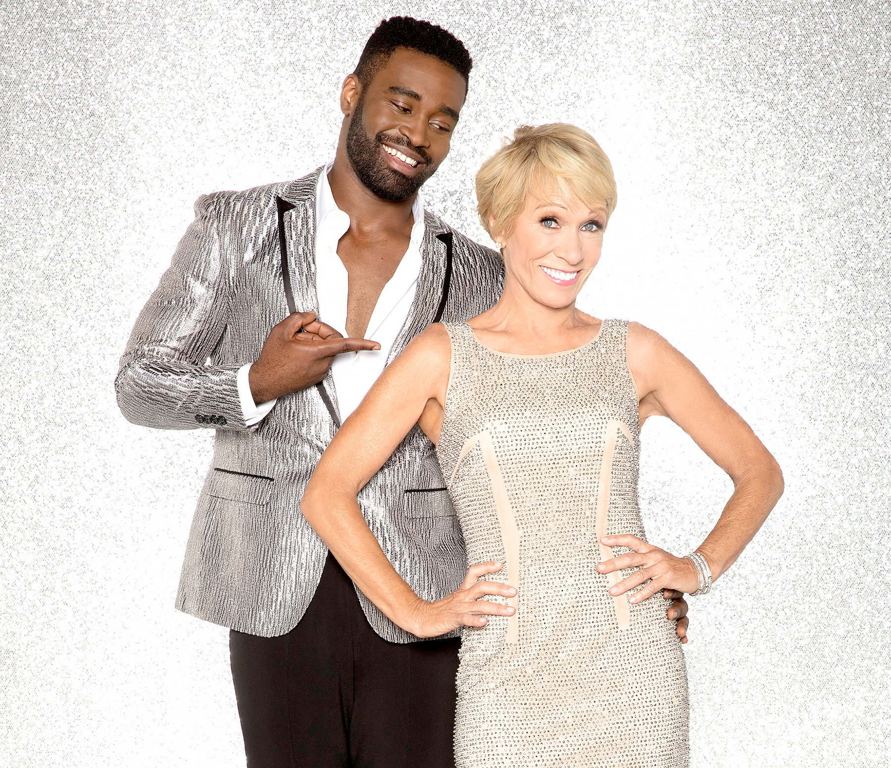barbara corcoran: 25 things you don't know about me