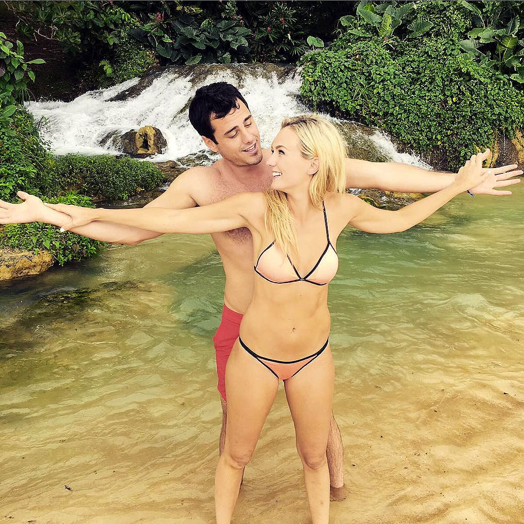 Communication on this topic: Pamela anderson sexy photos, lauren-williams-bikini/