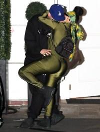 Rob Kardashian Blac Chyna