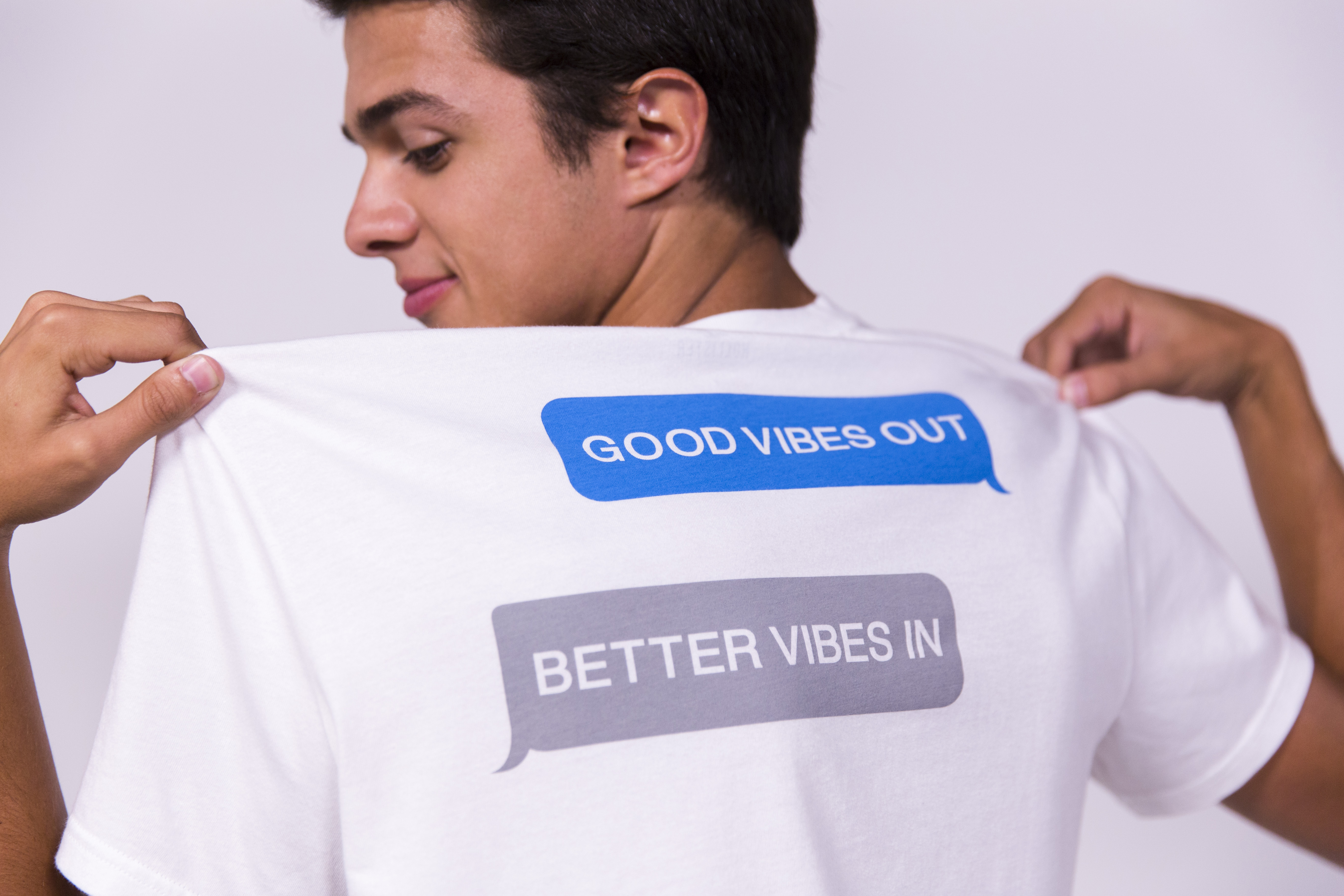 youtuber brent rivera fronts hollister s bullying campaign
