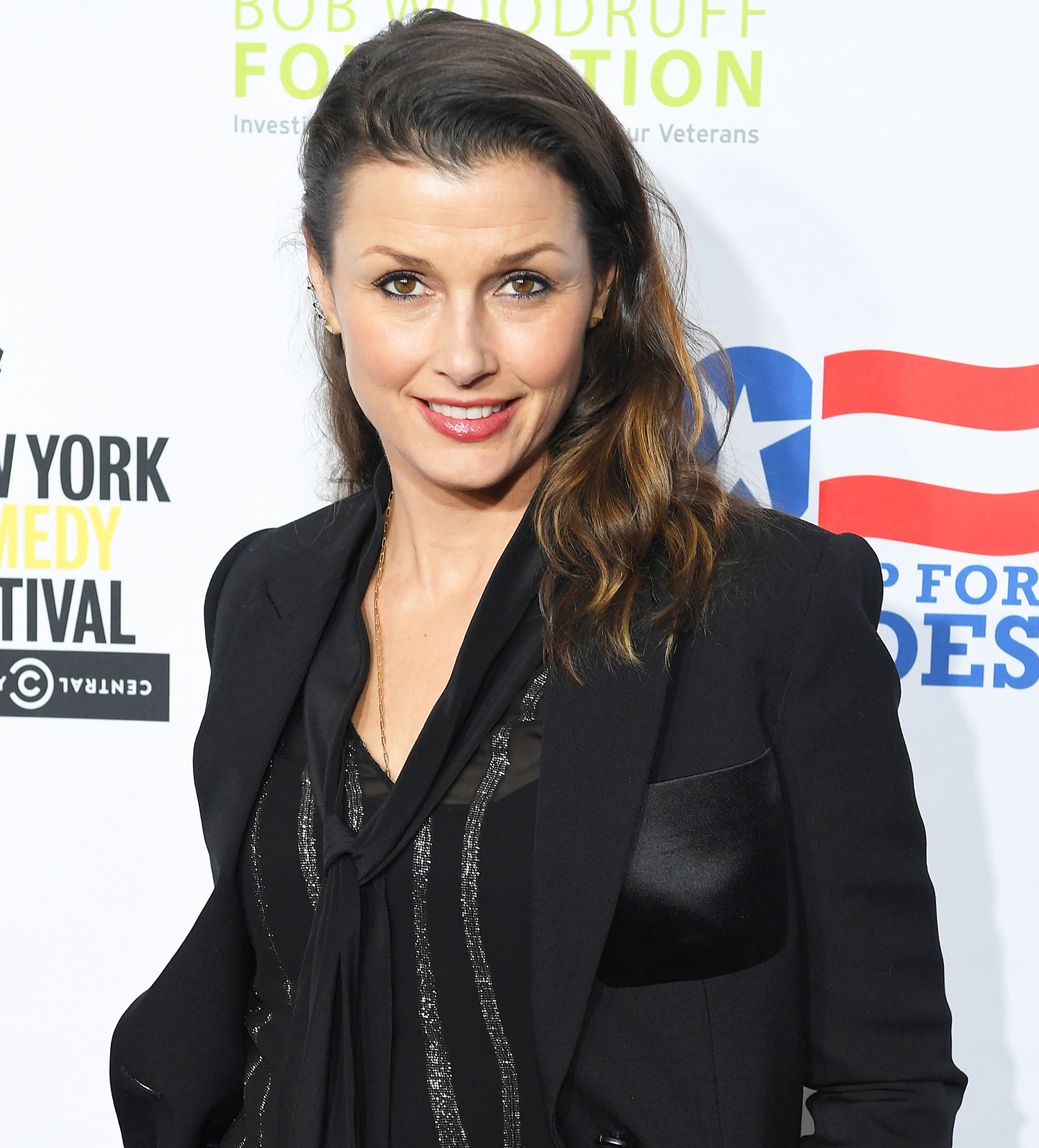 Discussion on this topic: Victoria Horne, bridget-moynahan/