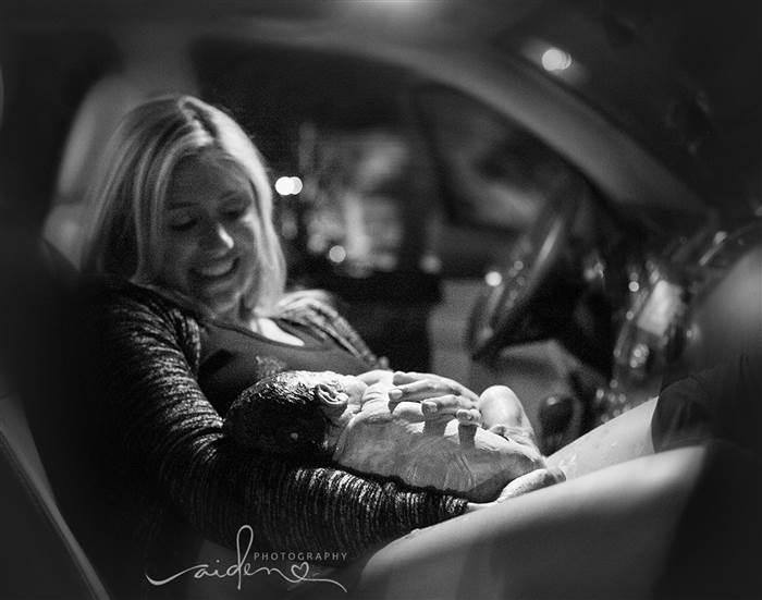 Lauren Strunk Jaiden Photography