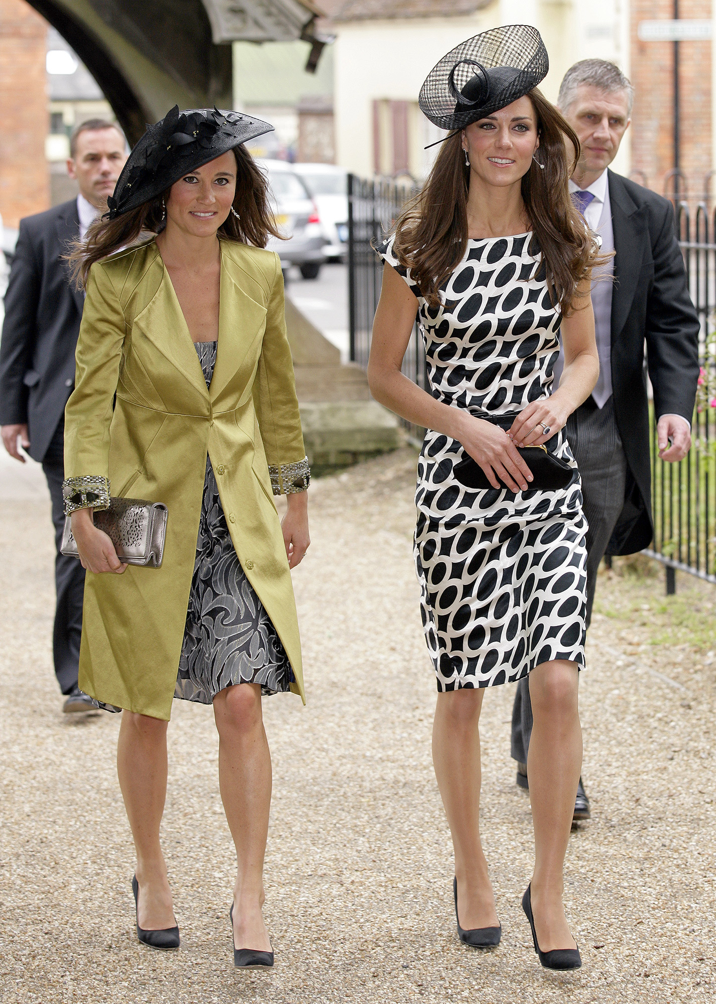 Video Pippa Middleton nude (28 foto and video), Ass, Is a cute, Twitter, legs 2020