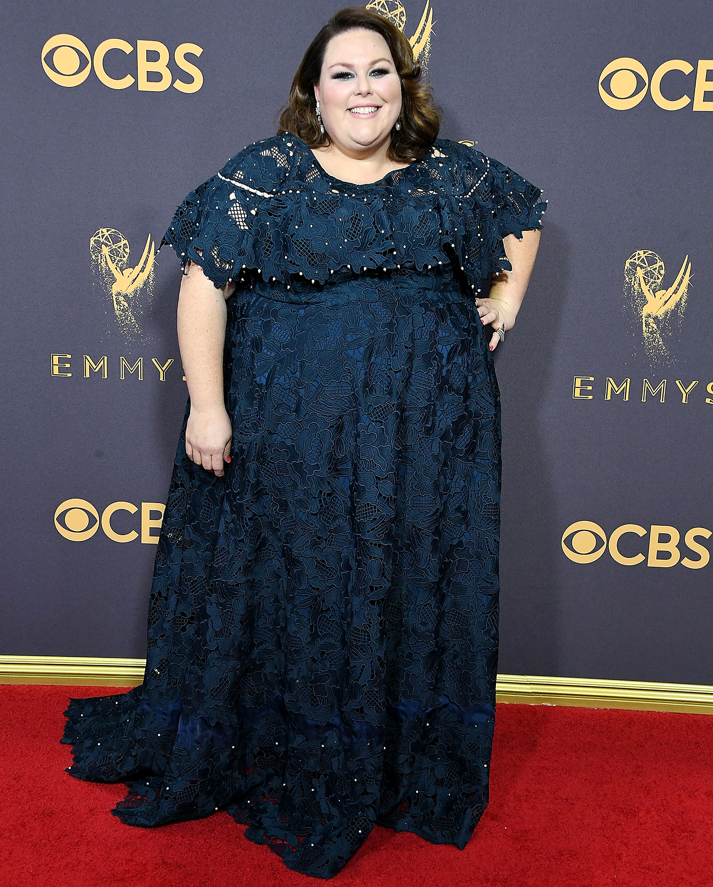 Chrissy Metz Don T Ask Me About Gastric Bypass Surgery
