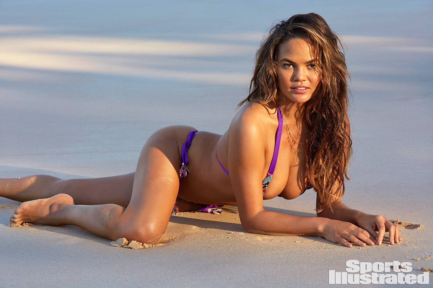 Hot Christina Teigen naked (48 photo), Sexy, Fappening, Twitter, braless 2020