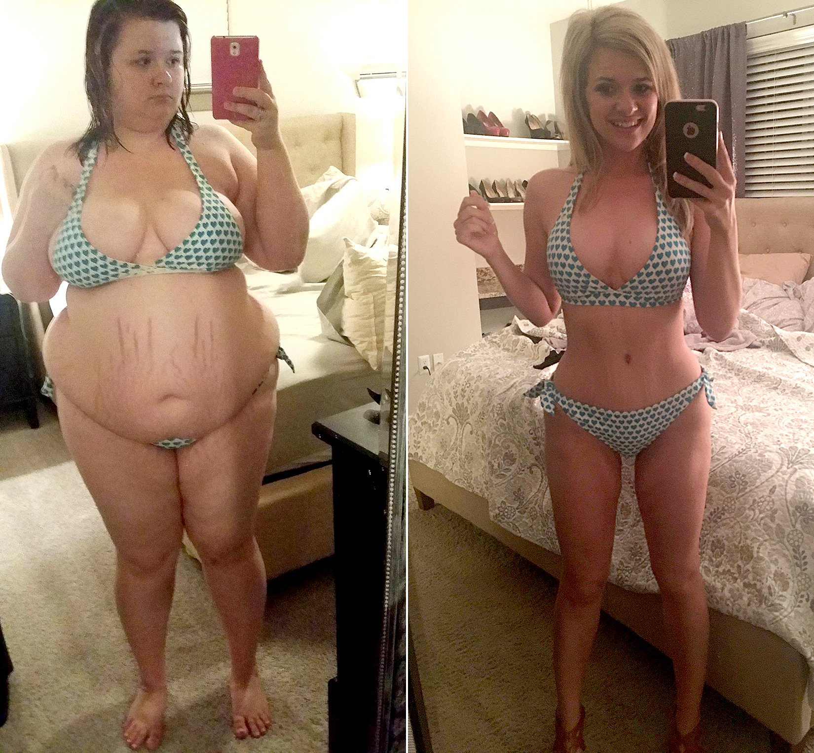 Большая Грудь При Похудении. Теряем килограммы, сохраняем грудь. Возможно? Возможно!