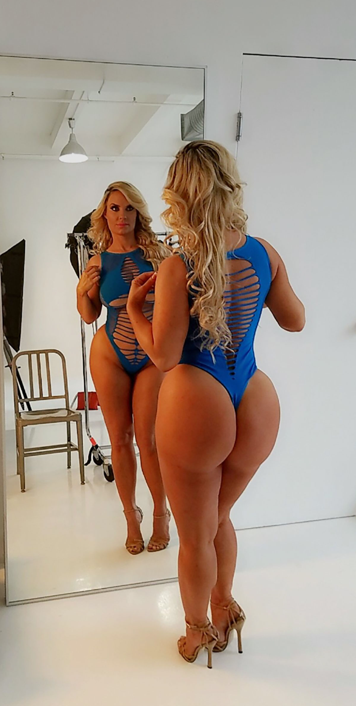 images Coco austin sexy