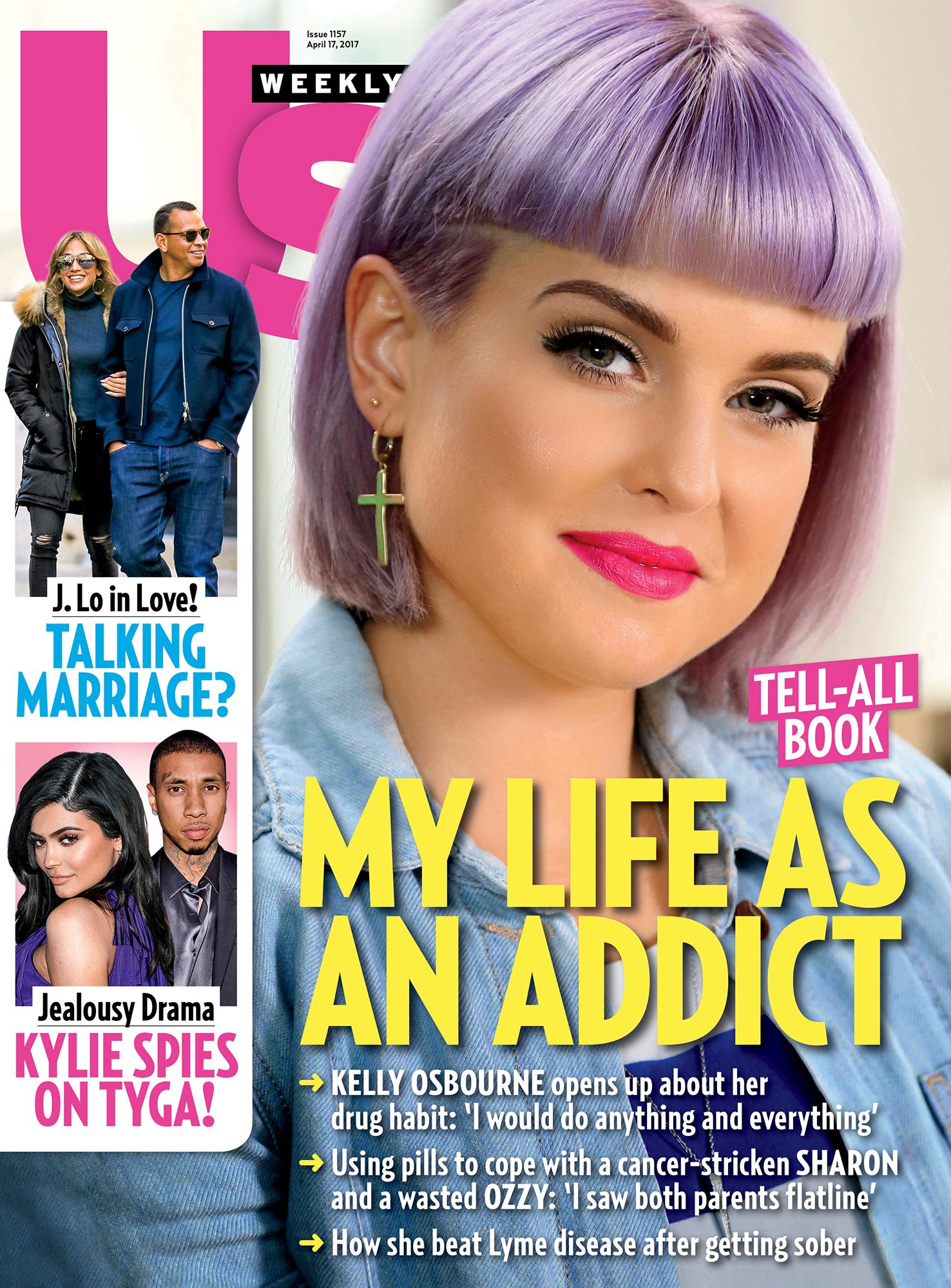 https://www.usmagazine.com/wp-content/uploads/cover-1fcaf128-c3c8-4a09-aa6a-72b727f3358b.jpg Kelly Osbourne 2017 Magazine