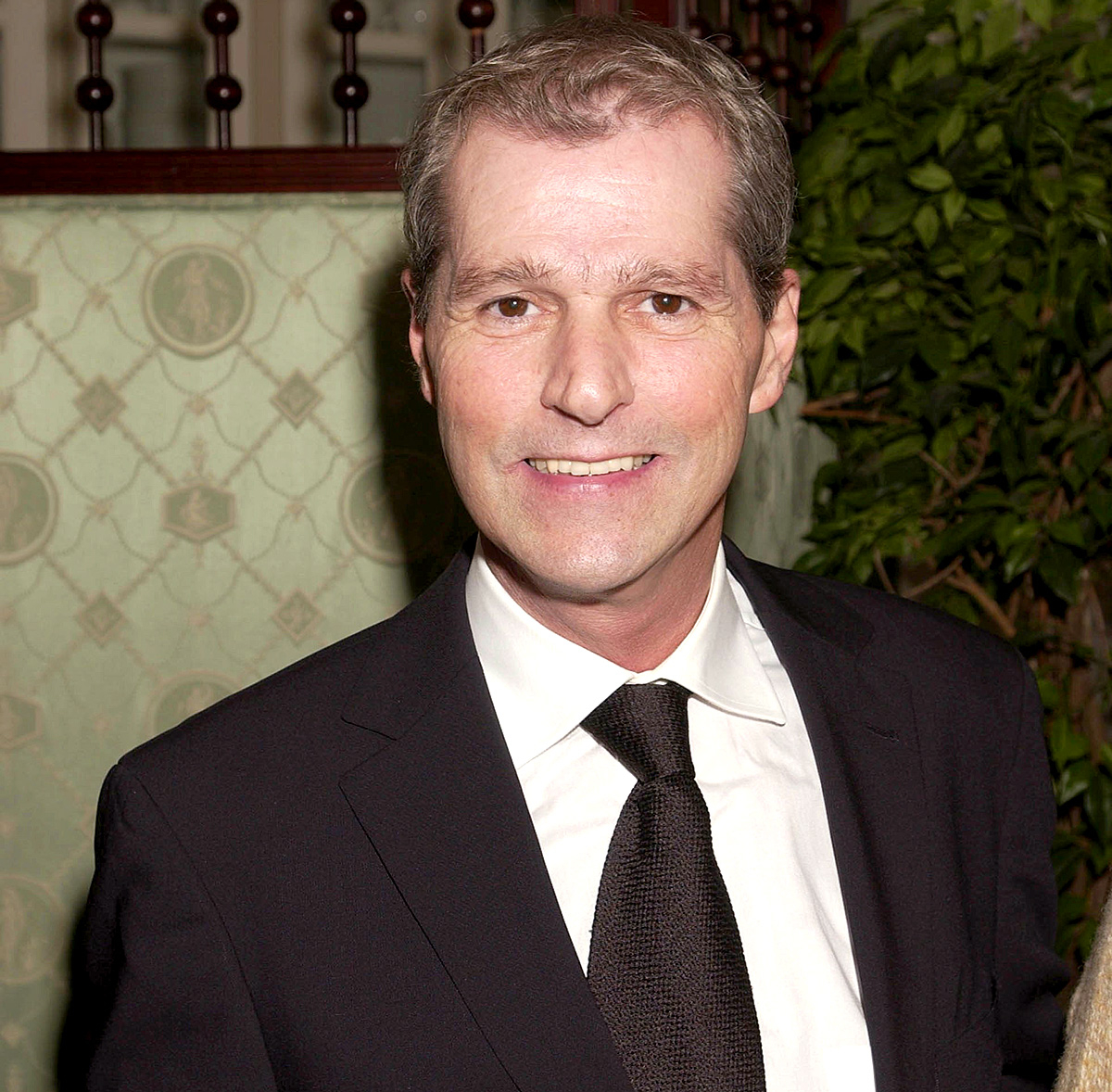 Daniel Dion, Celine Dion's brother