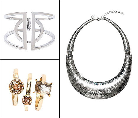 Melissa Gorga - HSN jewelry