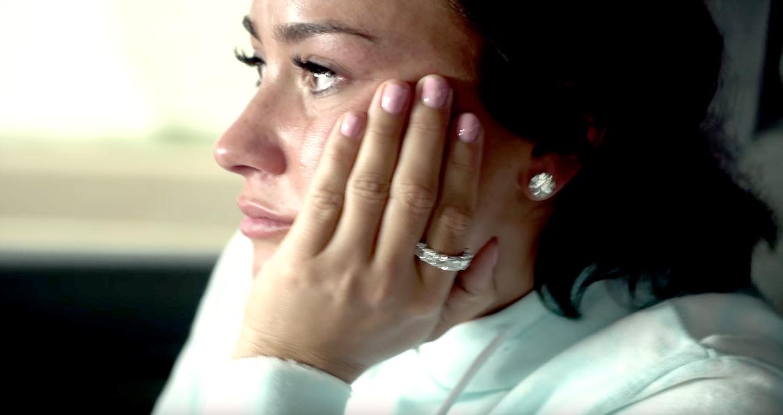 Demi Lovato's Documentary: 12 Shocking Revelations