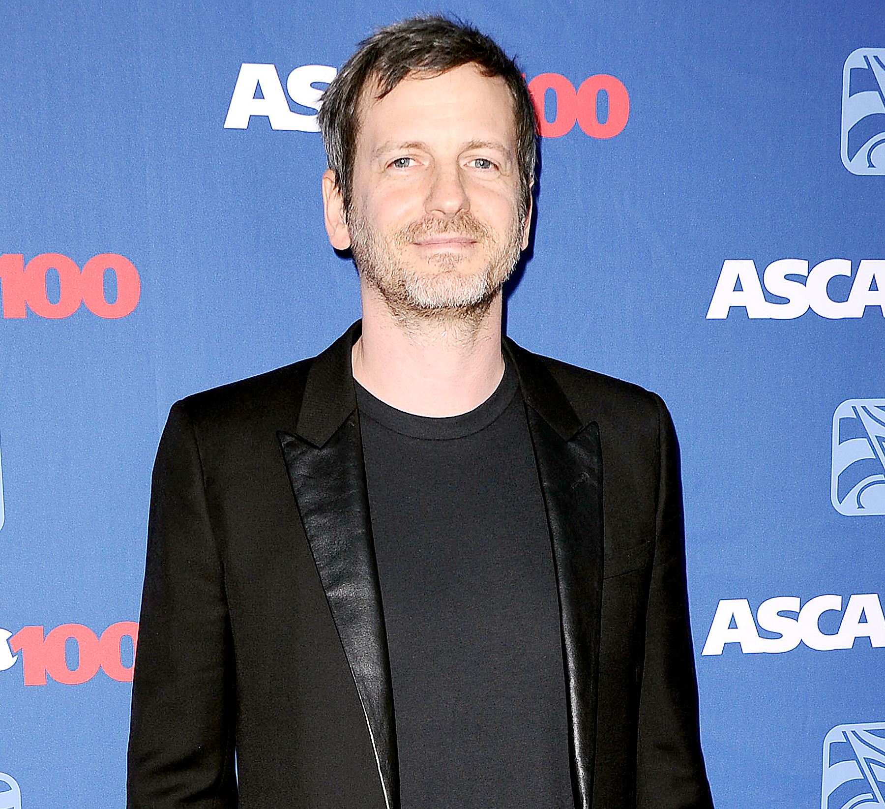 Dr. Luke attends the 31st annual ASCAP Pop Music Awards at The Ray Dolby Ballroom at Hollywood & Highland Center on April 23, 2014 in Hollywood, California.