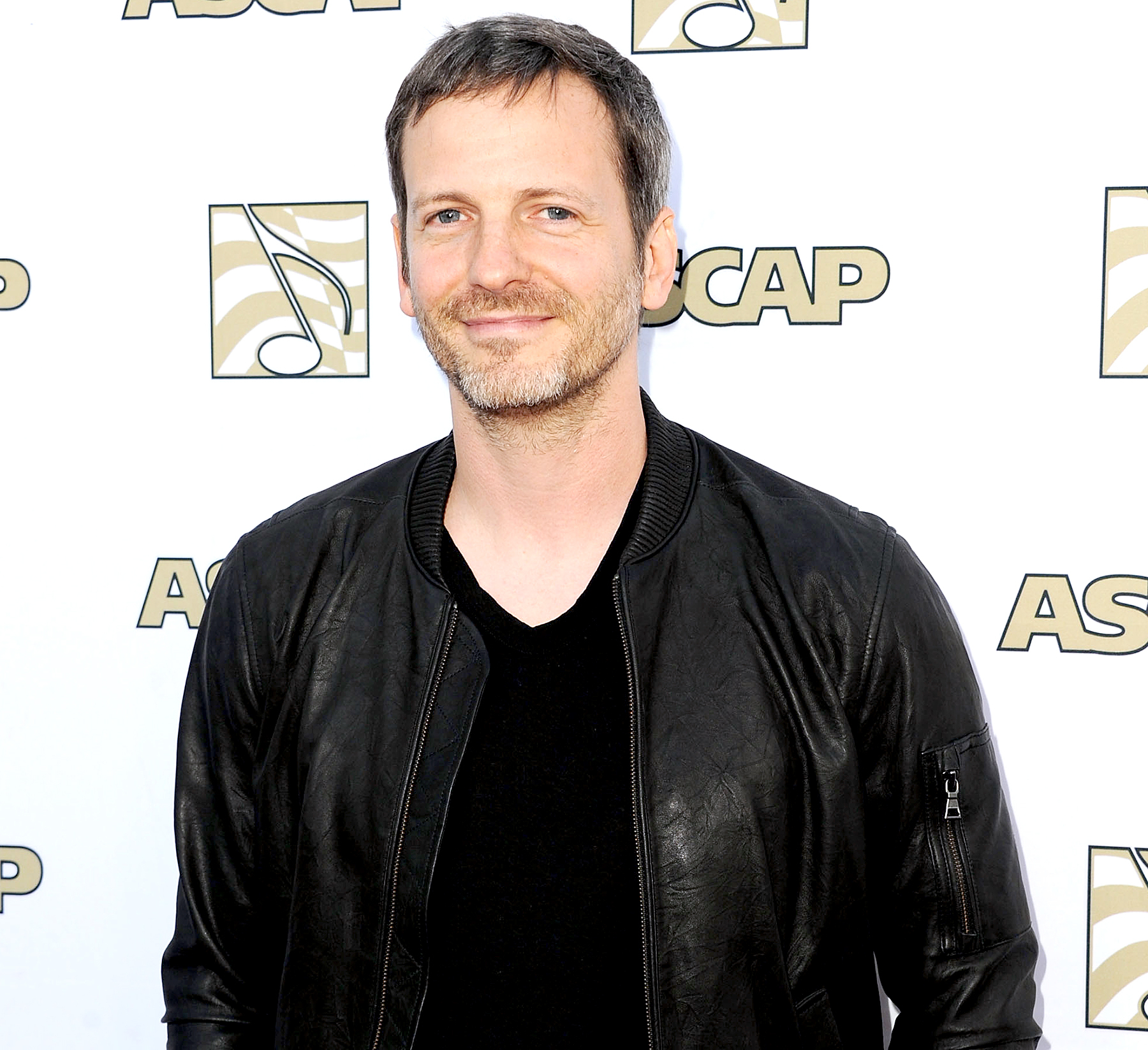 Dr. Luke arrives at the 30th Annual ASCAP Pop Music Awards at Loews Hollywood Hotel on April 17, 2013 in Hollywood, California.