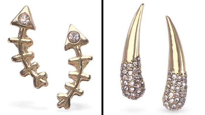 Kristin Cavallari Calls Her New Jewelry Line 'My Baby'