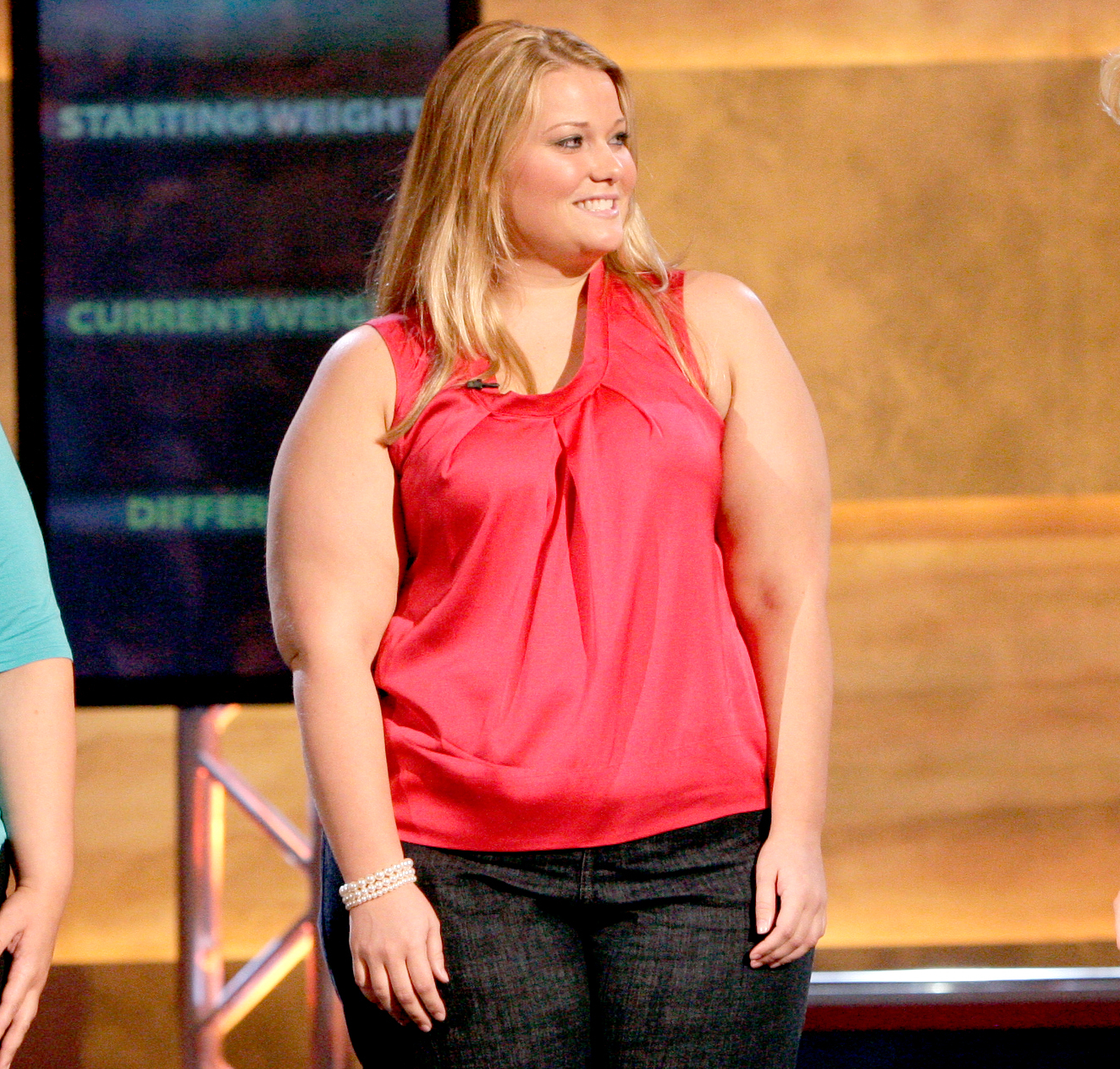 The Truth About Weight Gain After The Biggest Loser ...