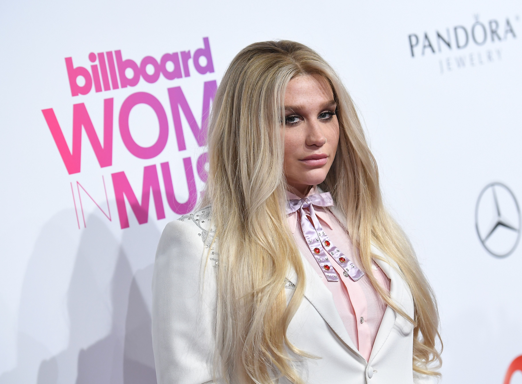 Lady Gaga Gets Subpoena to Testify in Kesha Lawsuit With Dr. Luke