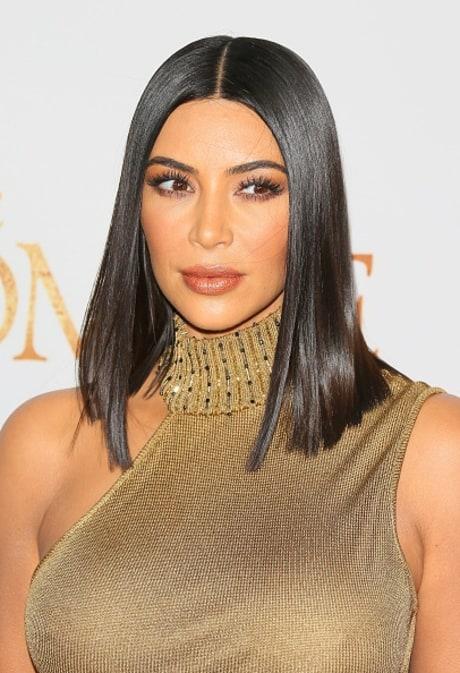 Kim Kardashian Furious When Scott Disick Hides Woman at Dubai Hotel