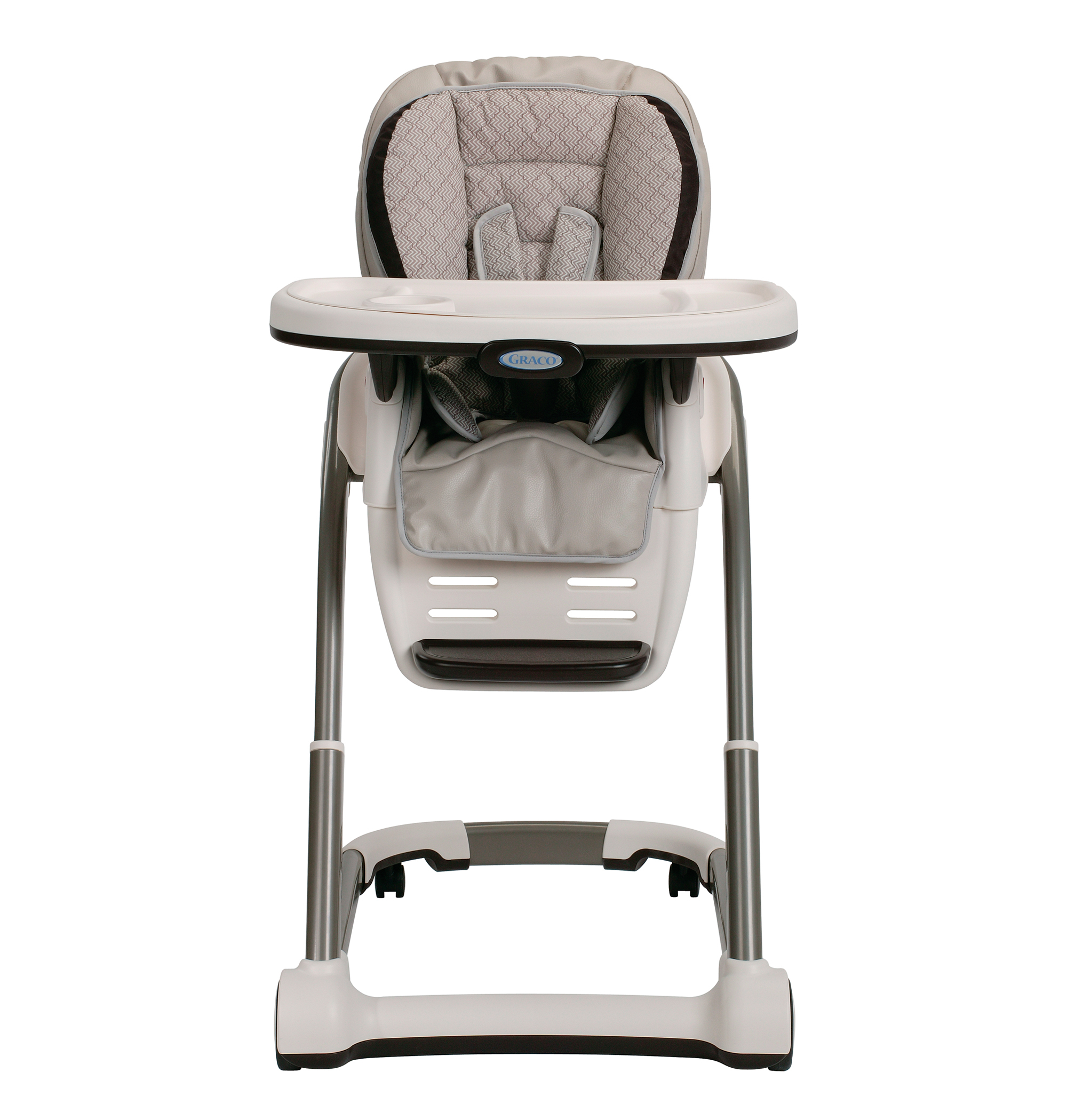 The Best High Chairs of 2016