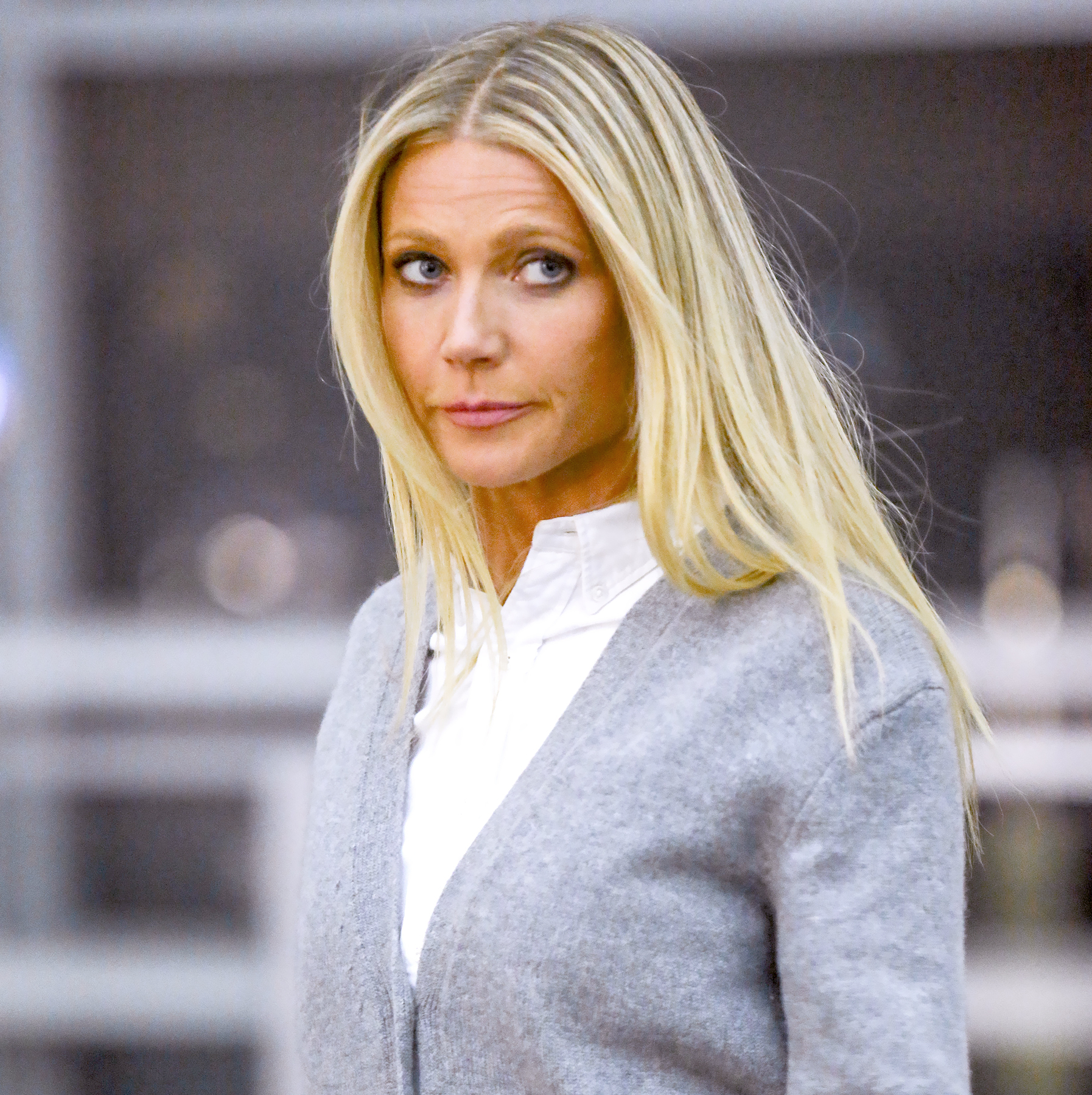 Gwyneth Paltrow nudes (92 foto and video), Tits, Is a cute, Selfie, see through 2006