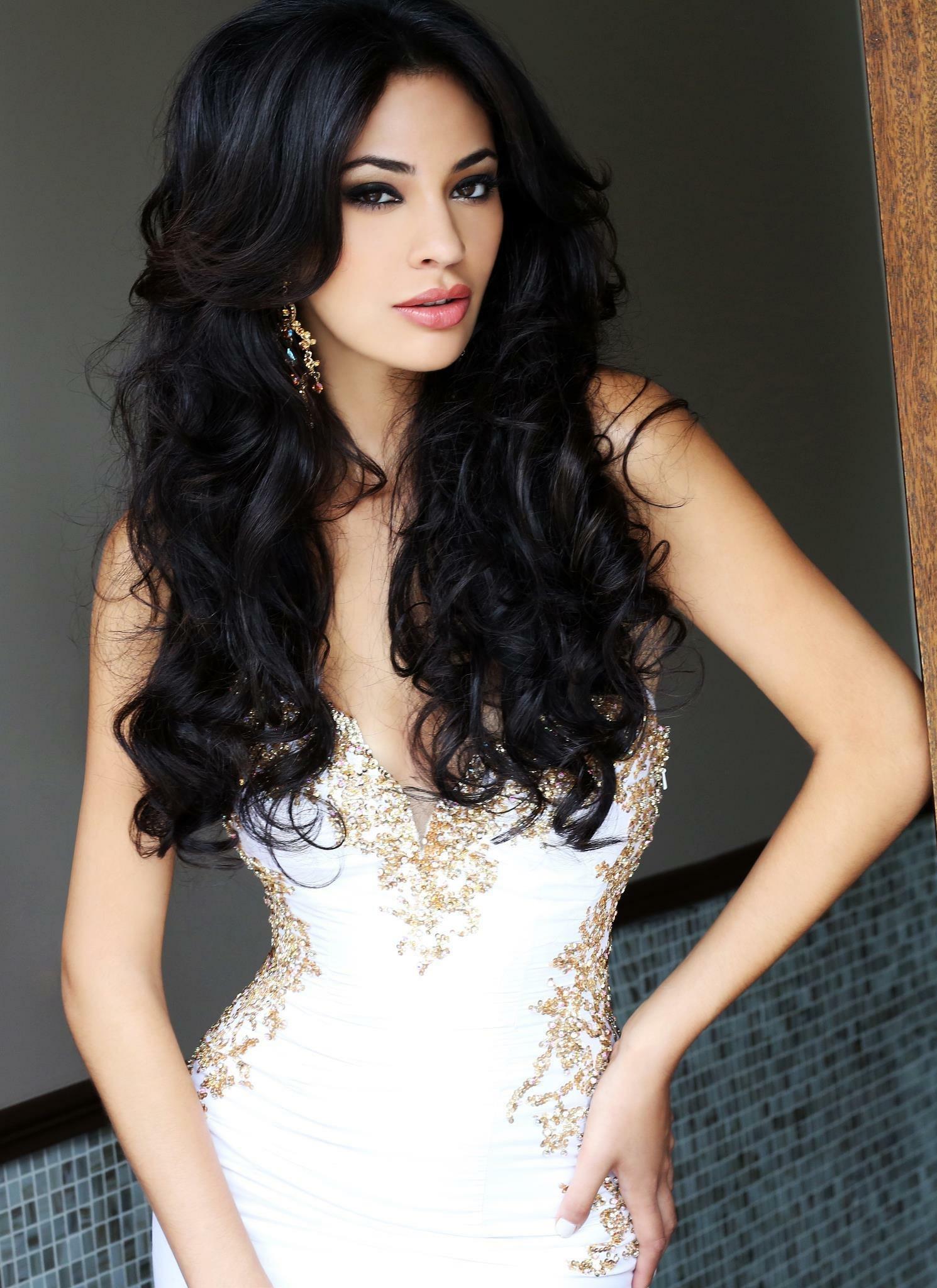 Alexandra Ahmadi